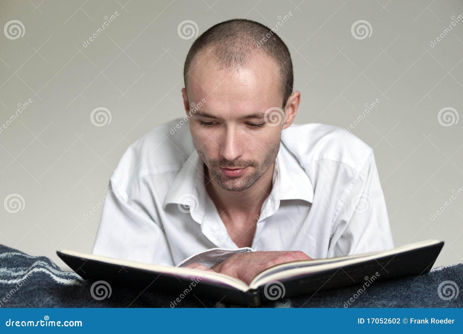 σπορείο που διαβάζεται