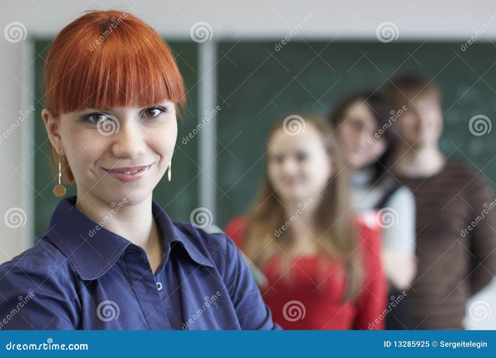 σπουδαστής