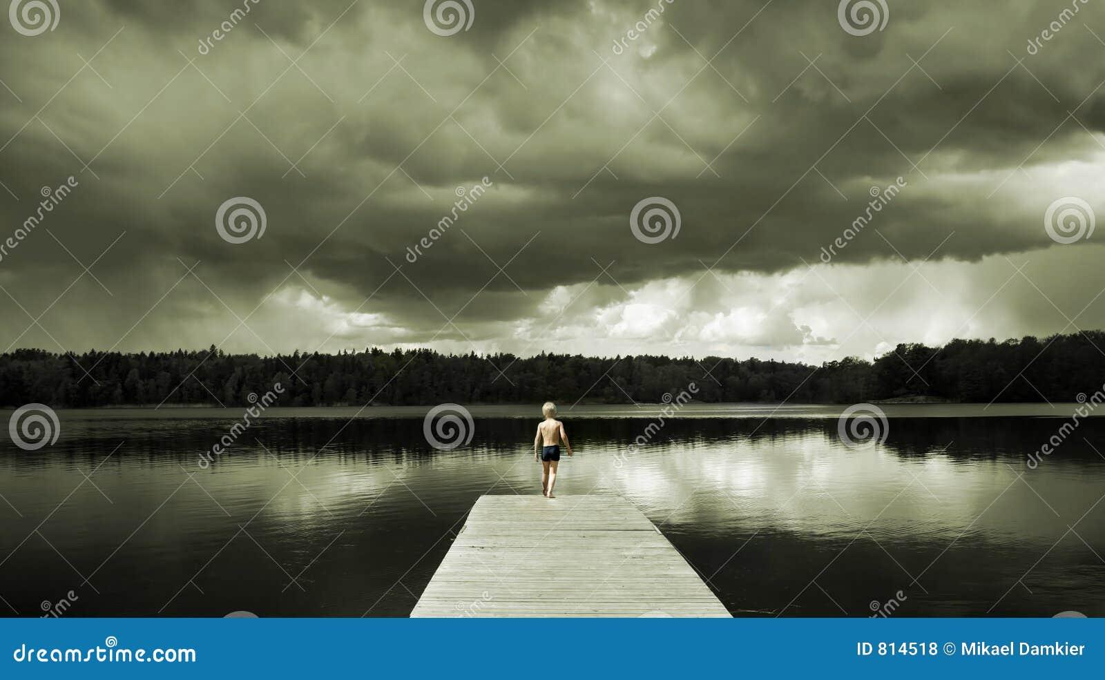 στάση γεφυρών για πεζούς &alp