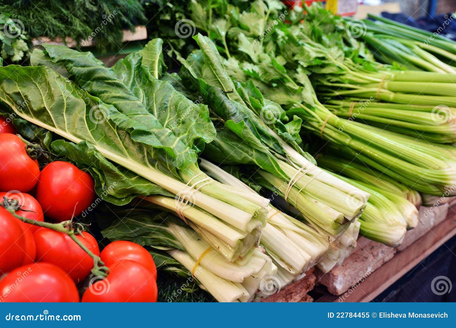 στενές ντομάτες σαλάτας &epsi
