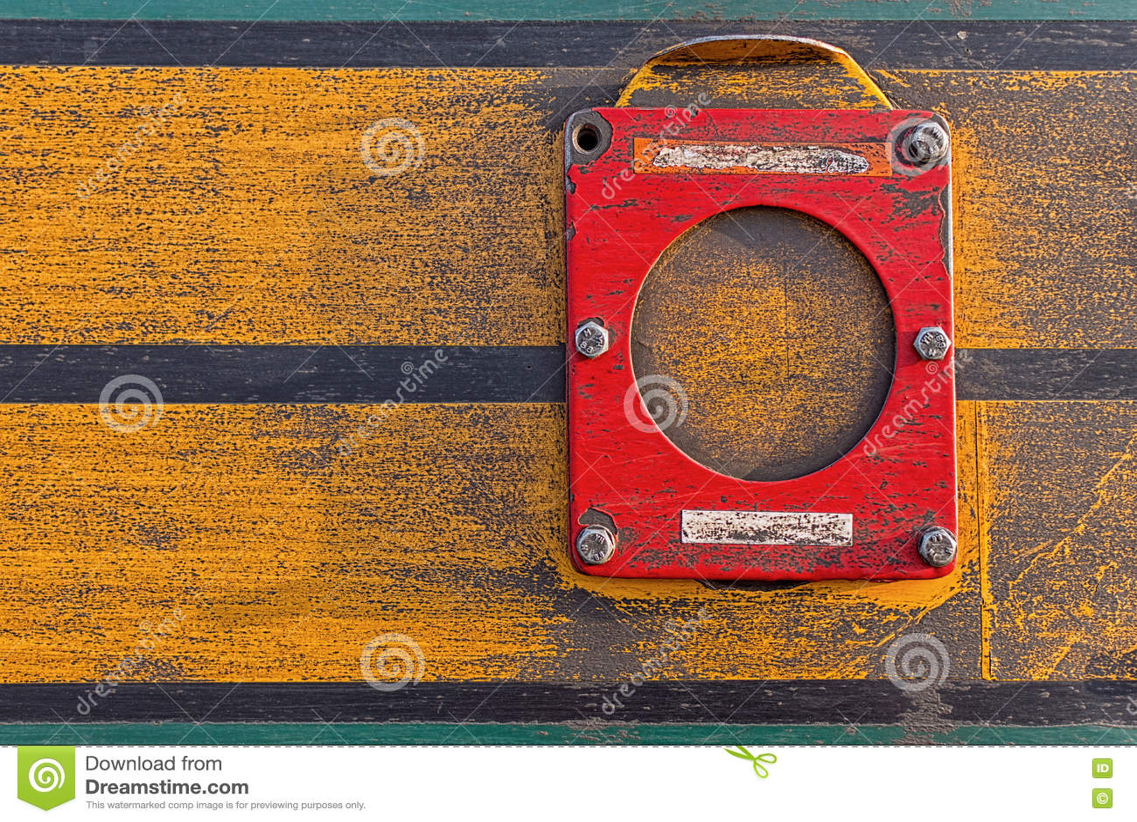 Στενός επάνω λεπτομέρειας τραίνων Παλαιό σκουριασμένο κινητήριο αφηρημένο υπόβαθρο Βρώμικη βιομηχανική σύσταση μετάλλων