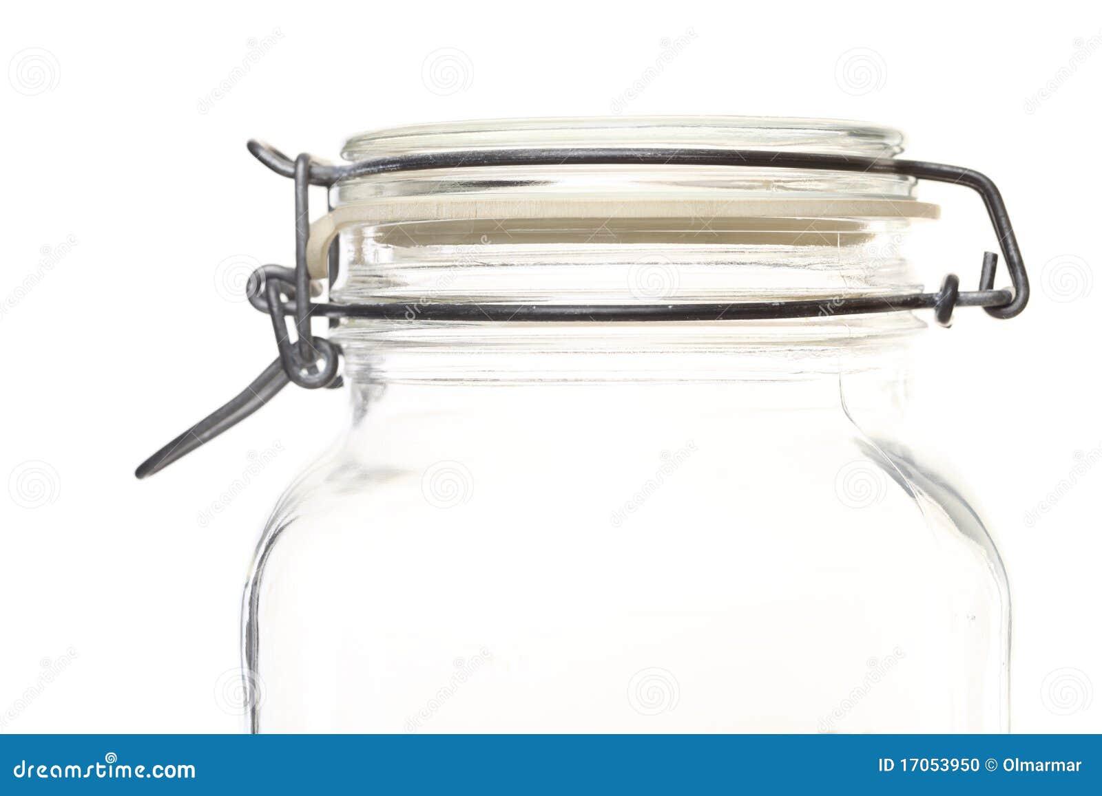 στενό λευκό βάζων ανασκόπη&