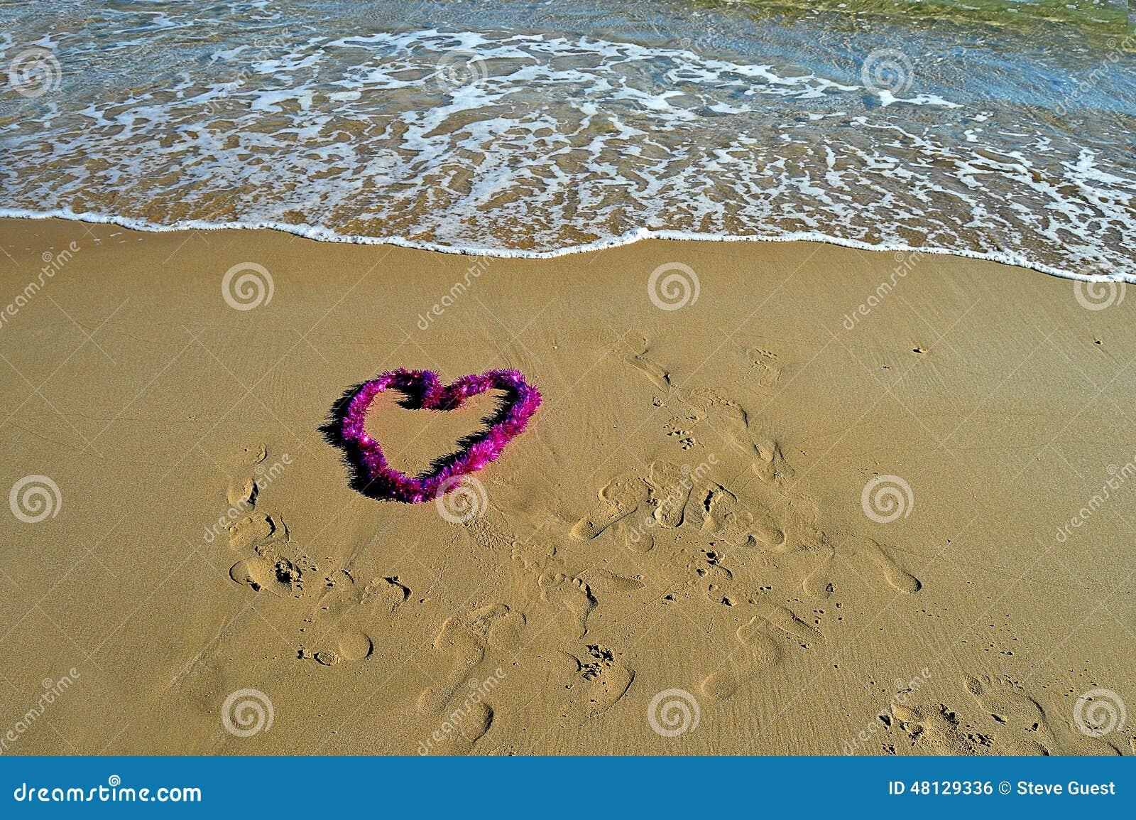 στενό μήνυμα αγάπης που αυξάνεται