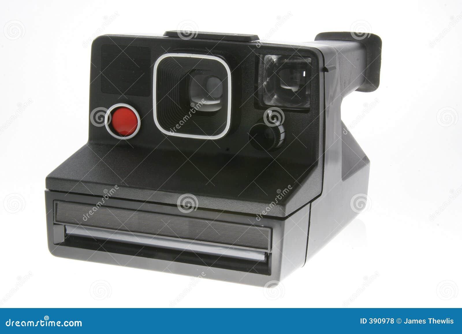 στιγμή φωτογραφικών μηχανών