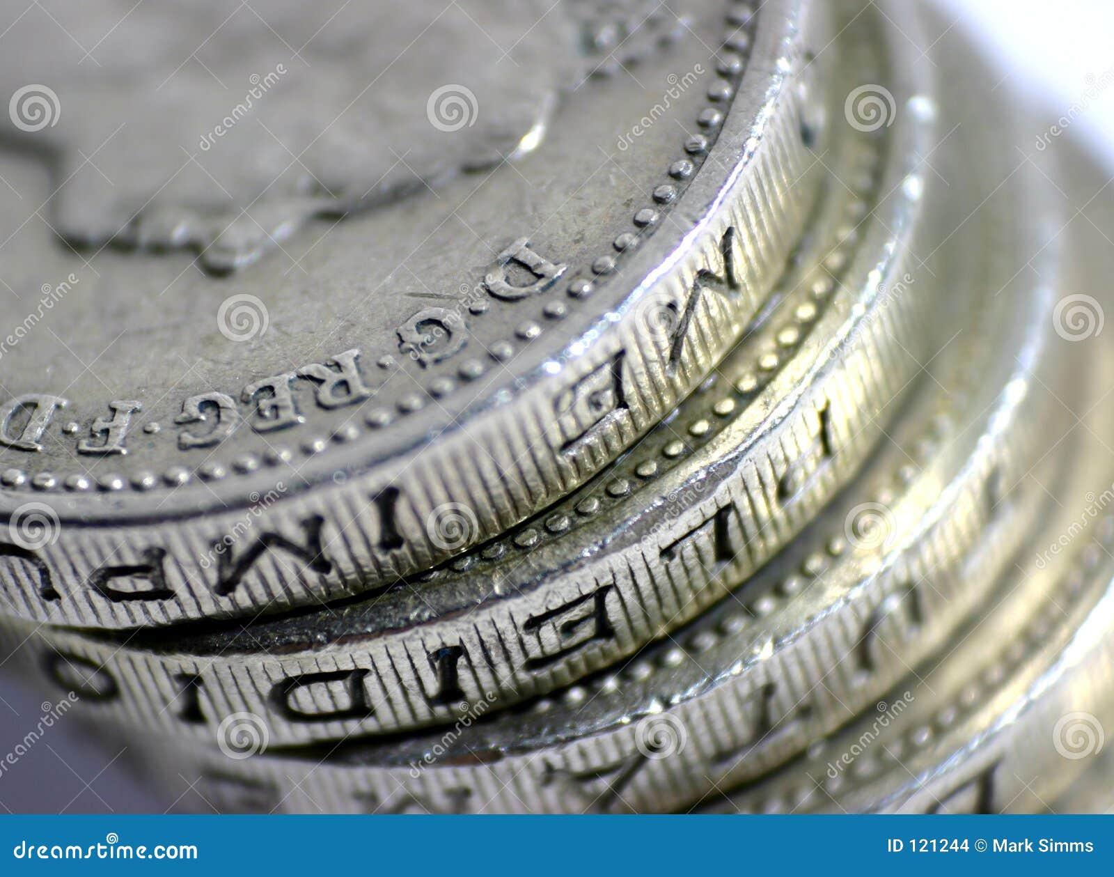 Download στοίβες χρημάτων στοκ εικόνες. εικόνα από ουρές, χρήματα - 121244