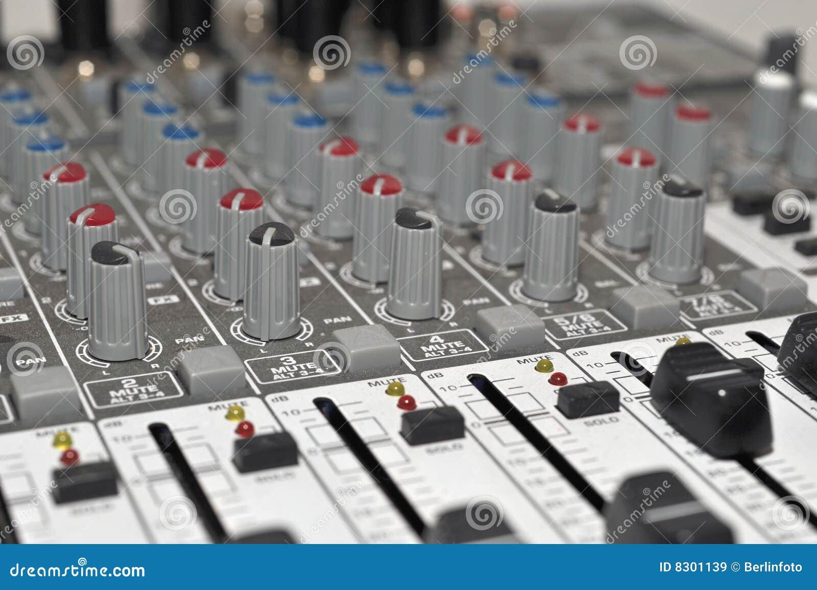 στούντιο μουσικής αναμι&ka