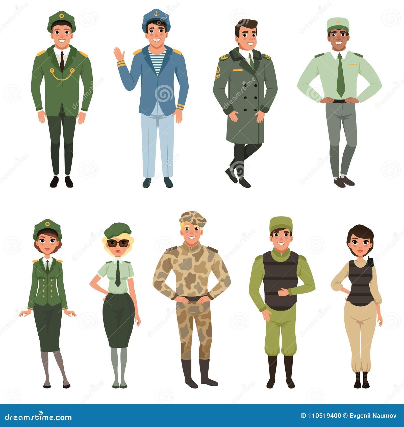 bb3ad39bba0 Στρατιωτικές στολές καθορισμένες, στρατιωτικός ανώτερος υπάλληλος ...