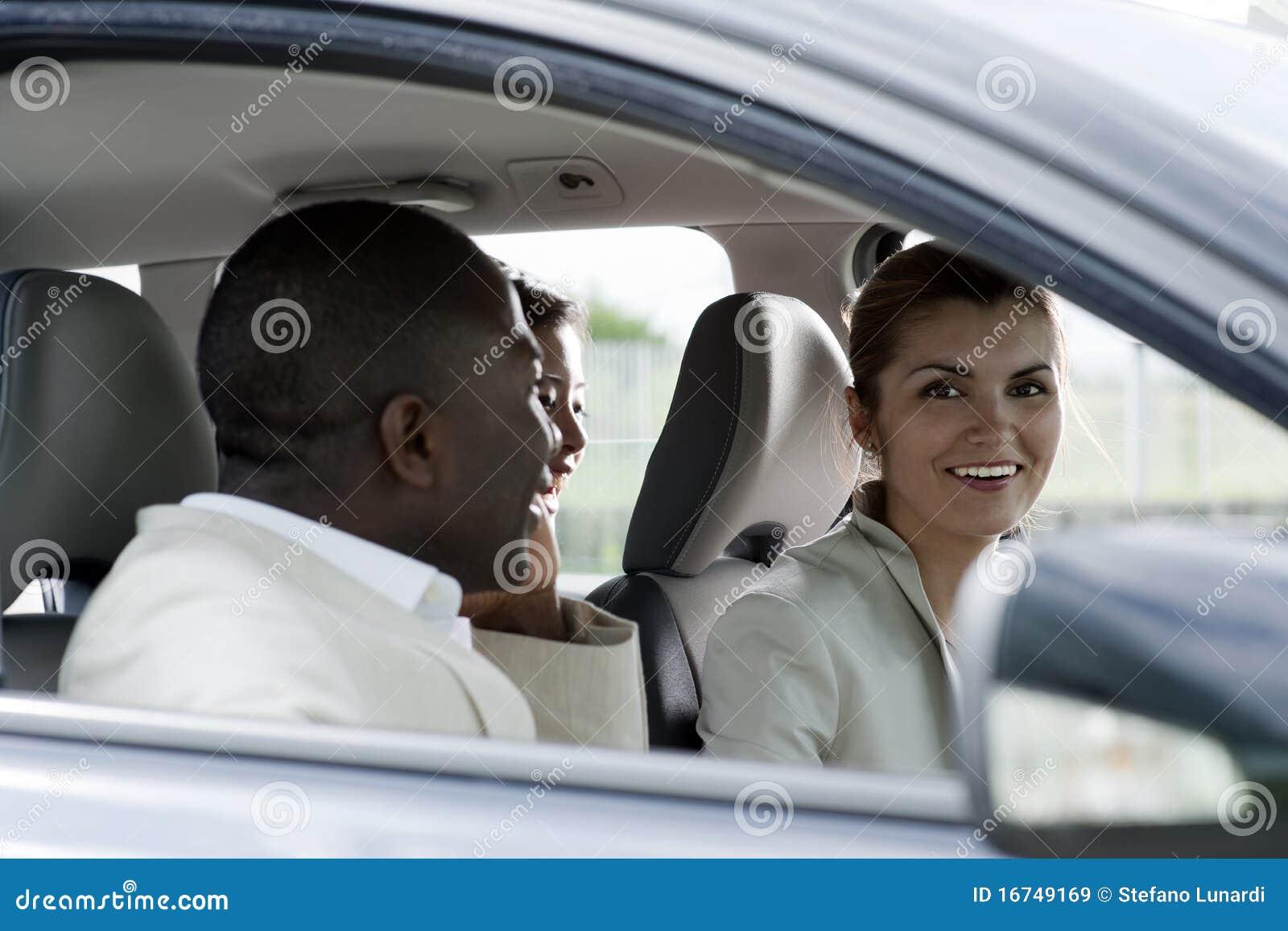 συγκέντρωση αυτοκινήτων