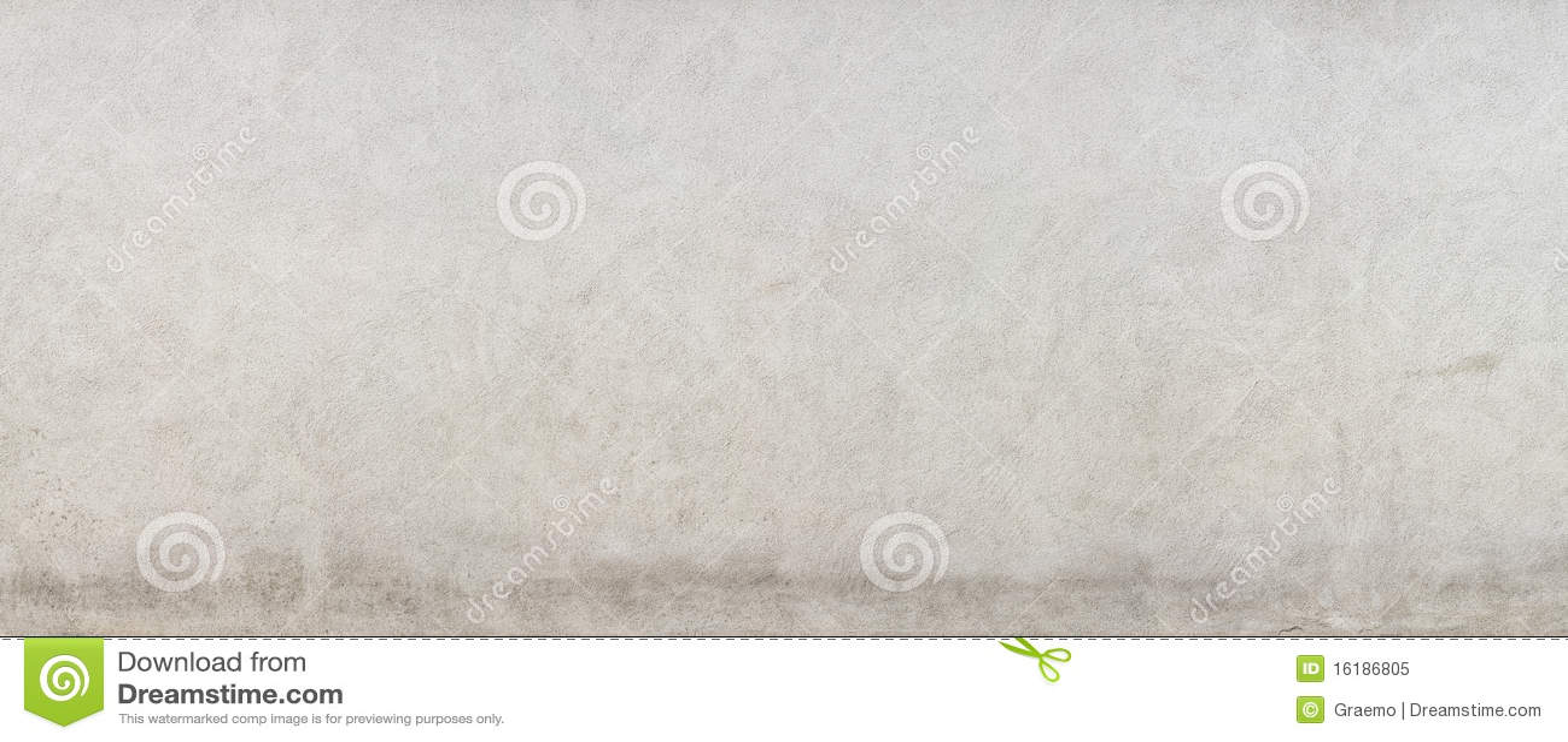 συγκεκριμένος τοίχος σύ