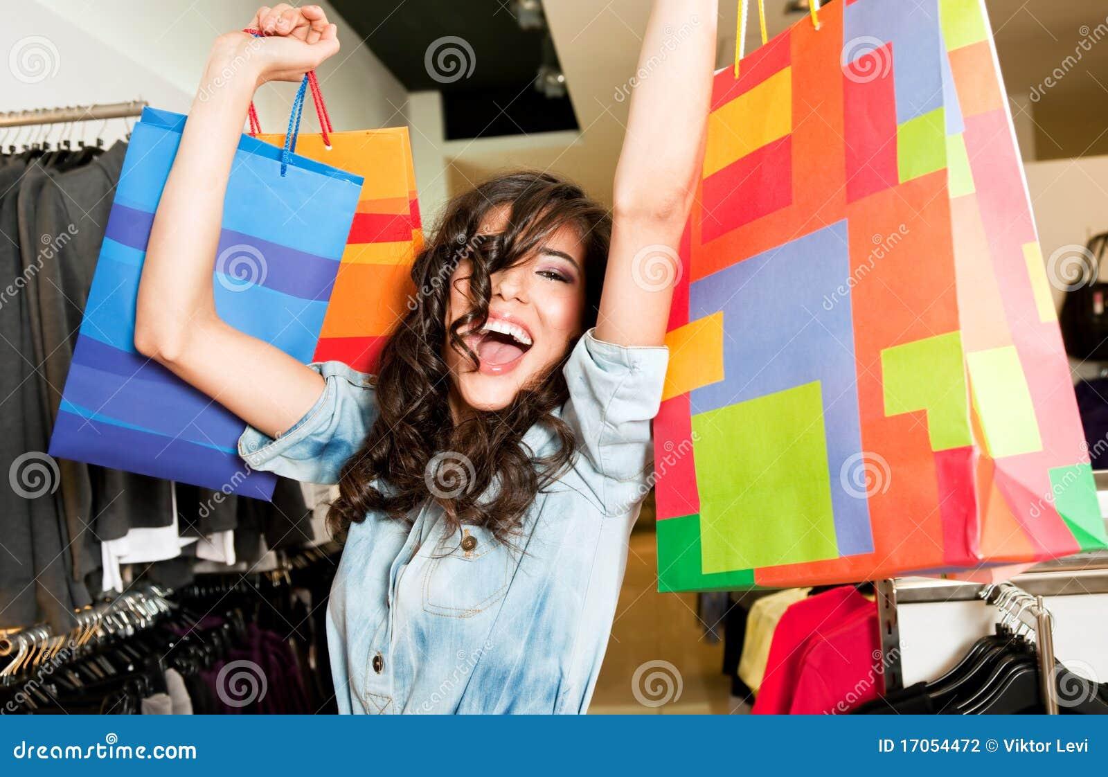 συγκινημένο τσάντες θηλ&upsil