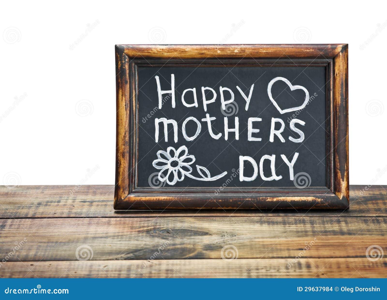 Συγχαρητήρια την ημέρα της μητέρας
