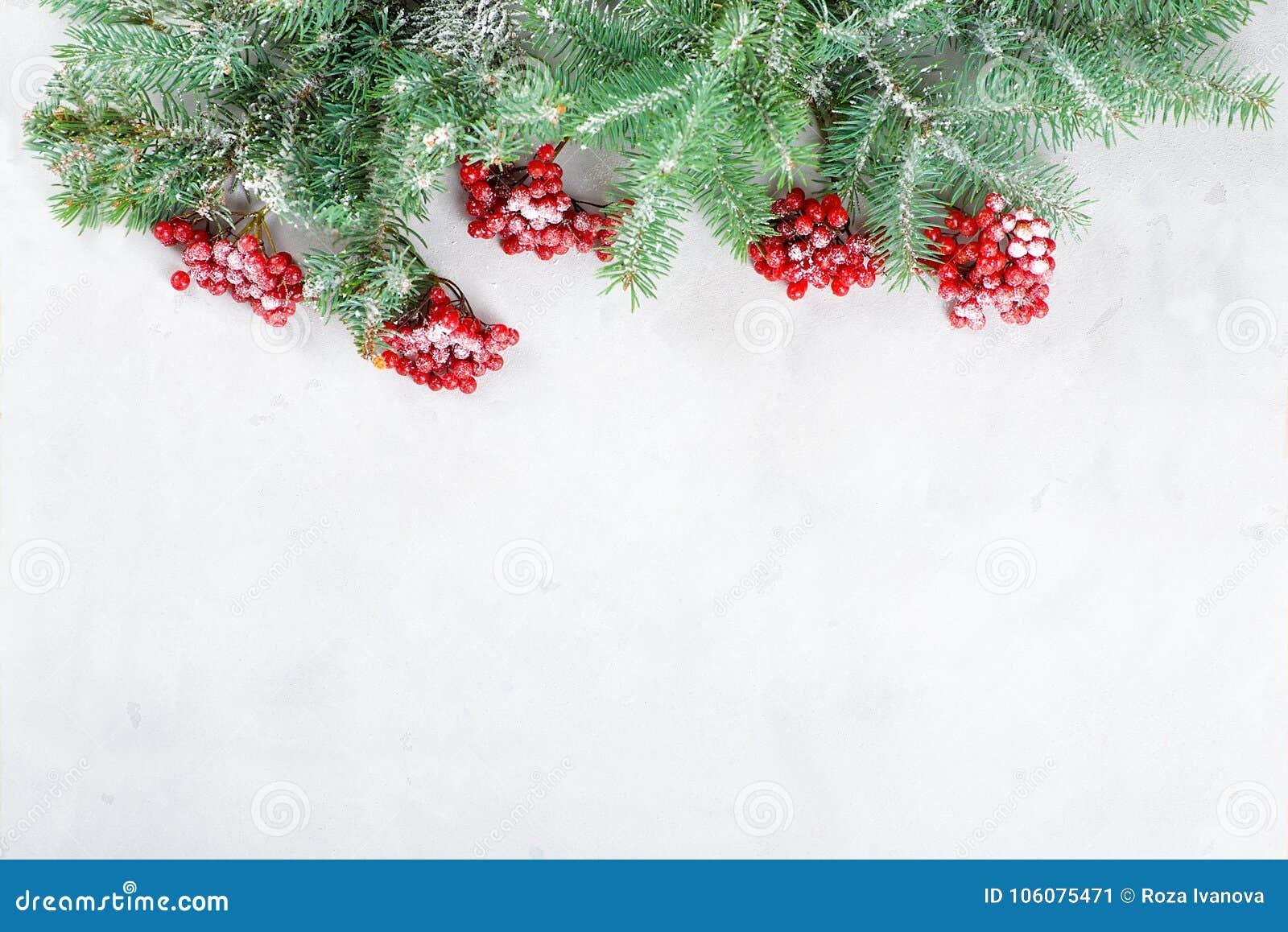 Συγχαρητήρια Χαρούμενα Χριστούγεννα καρτών και νέο έτος