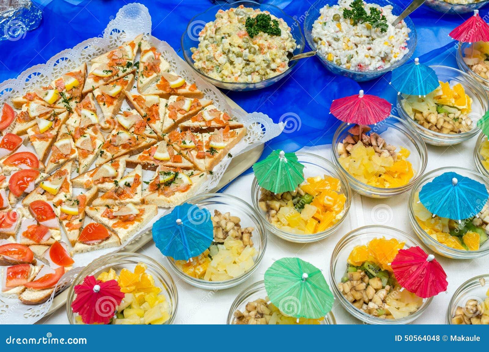 συμβαλλόμενο μέρος της Λιθουανίας τροφίμων τομέα εστιάσεως