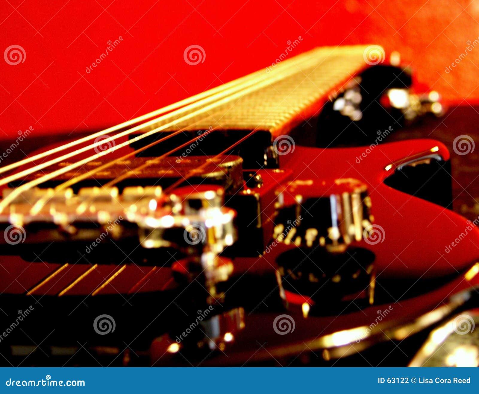 Download συμβολοσειρά έξι στοκ εικόνες. εικόνα από μουσικός, συμβολοσειρές - 63122