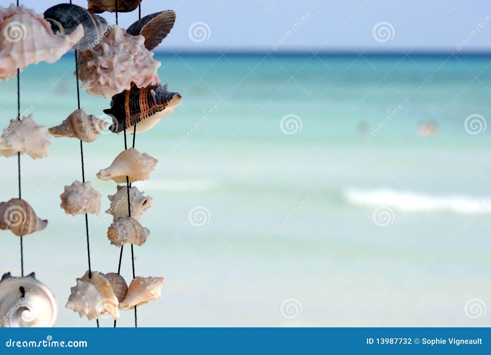 συμβολοσειρά θαλασσι