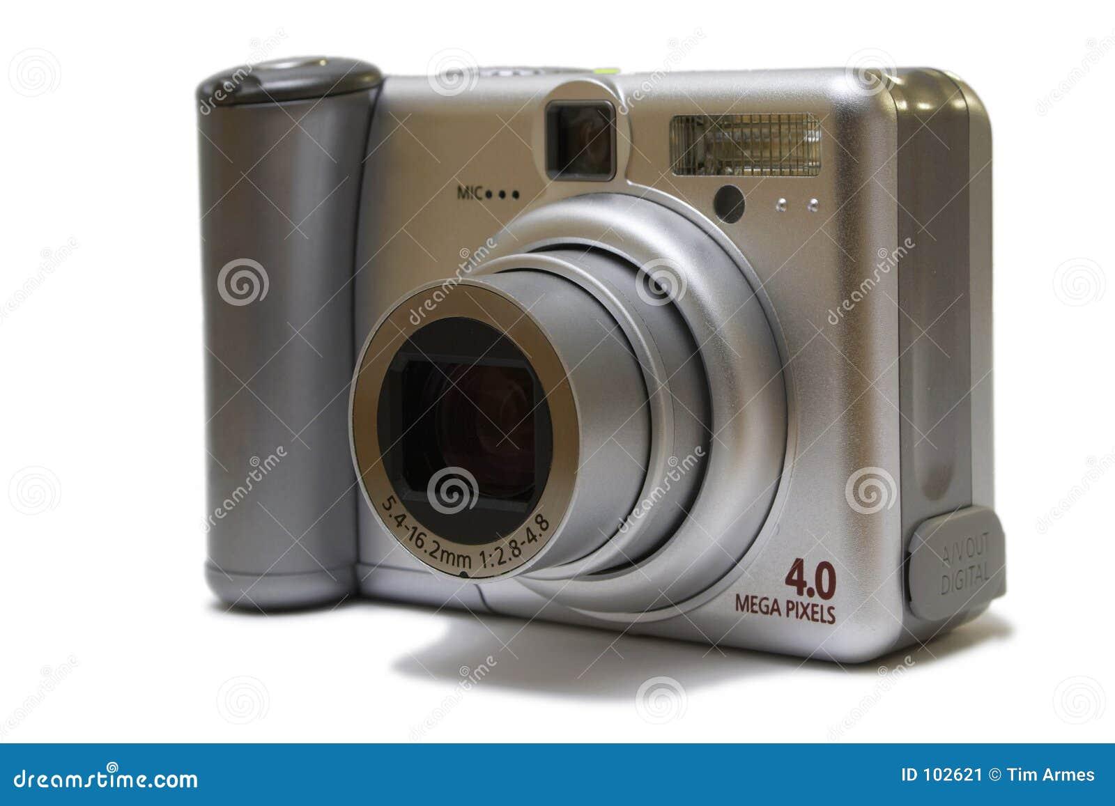 συμπαγής ψηφιακός φωτογ&rho