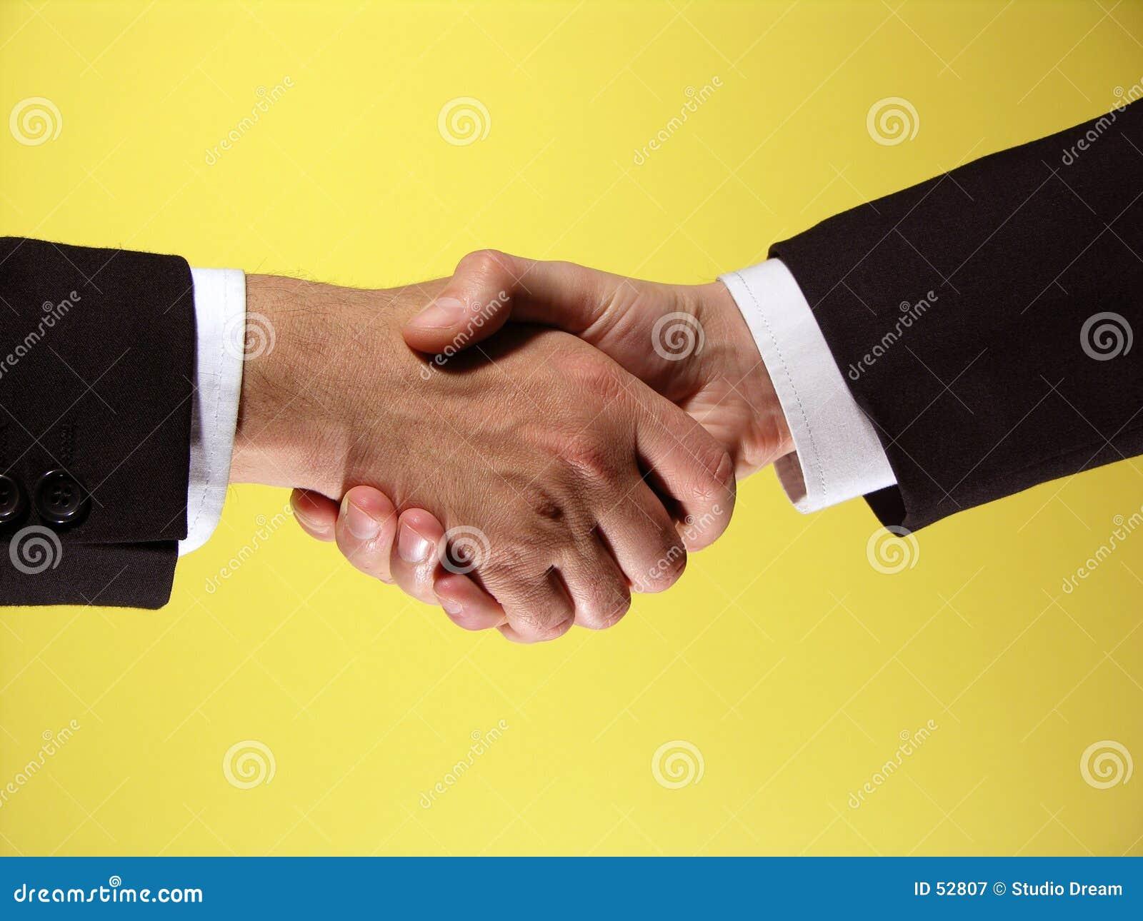 Download συμφωνία στοκ εικόνα. εικόνα από επιτυχία, πουκάμισο, αντίθεση - 52807
