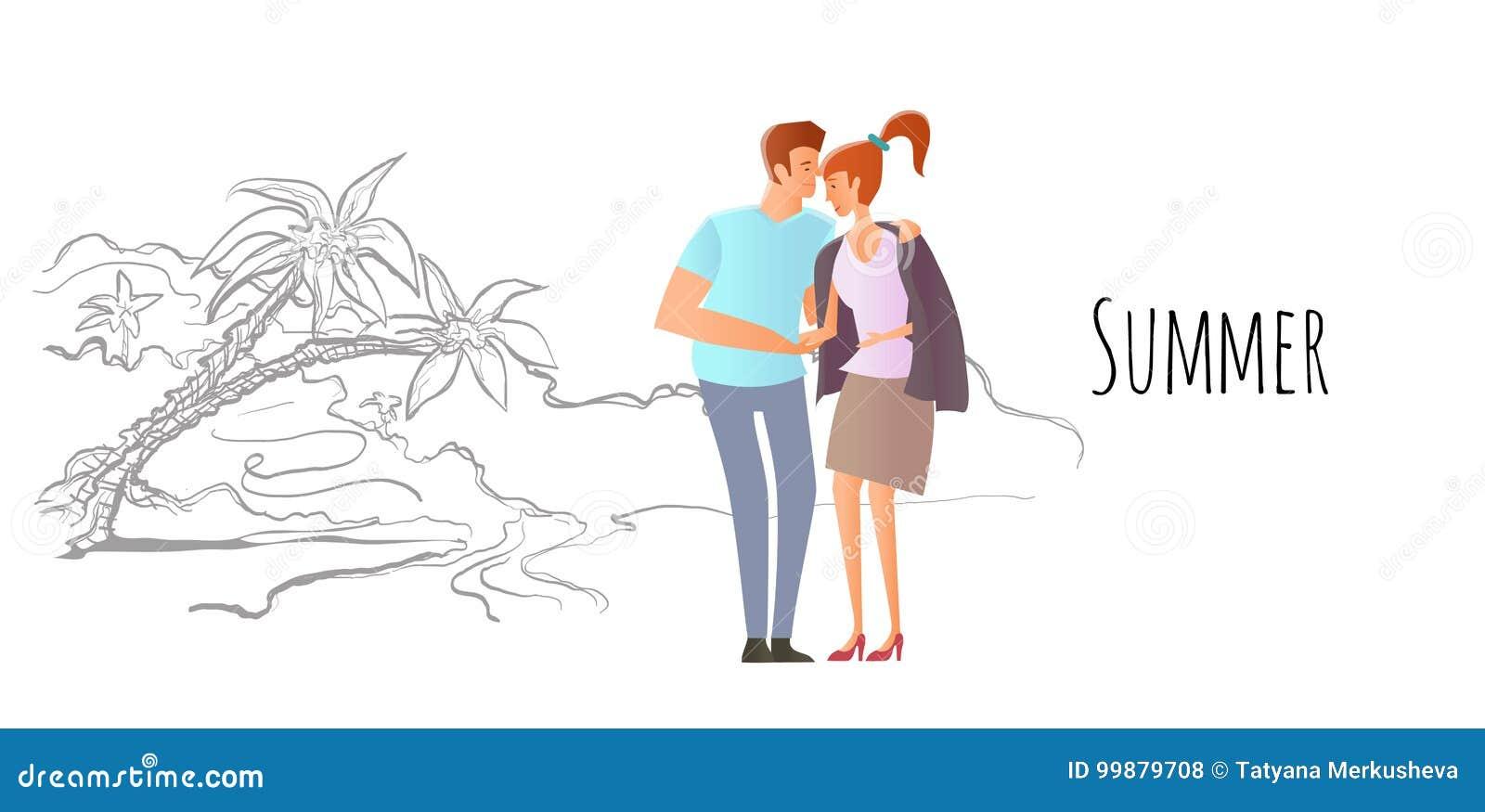 Συνδέστε τις ζωσκ dating Χρονολόγιο