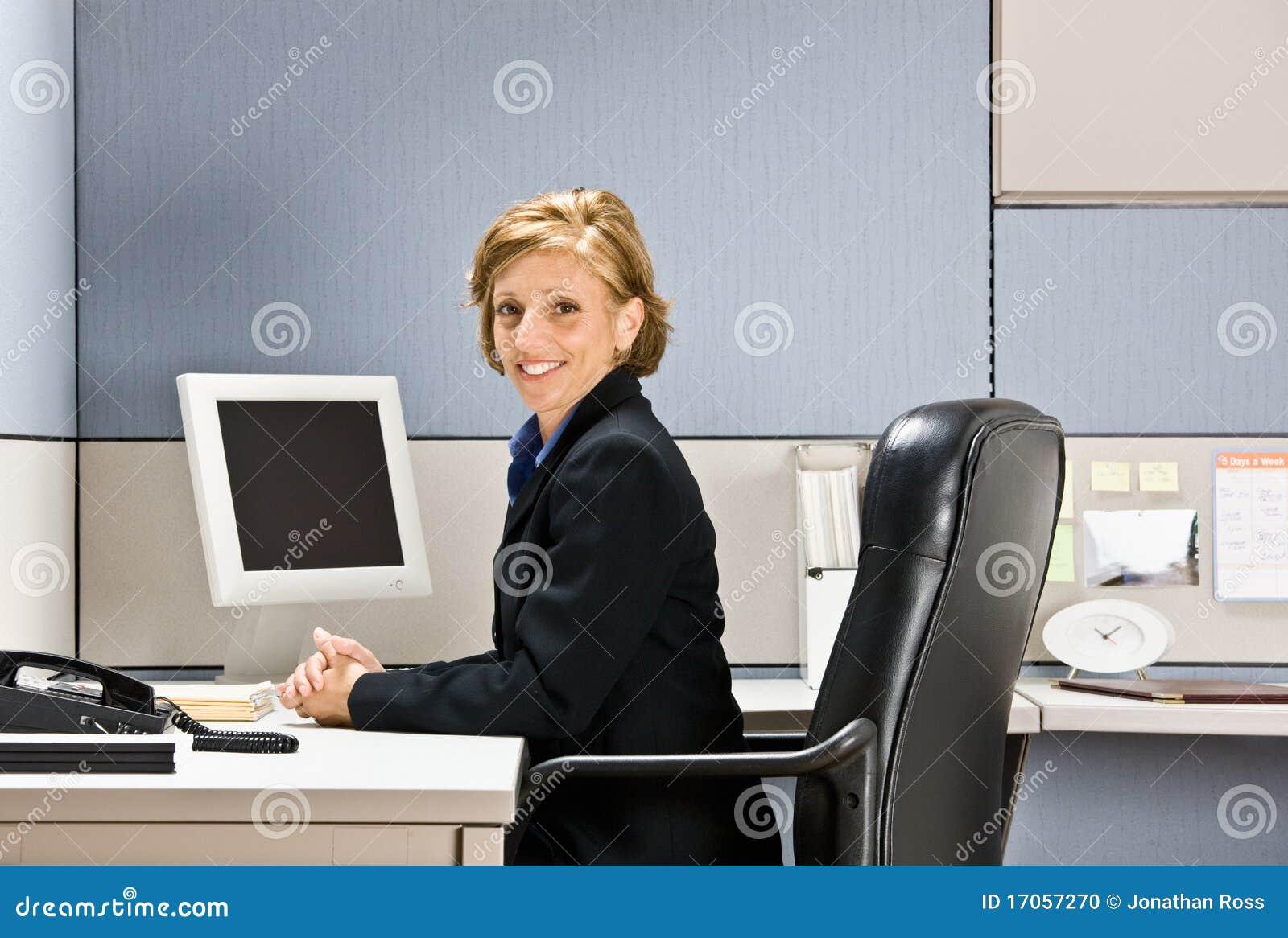 συνεδρίαση γραφείων επι&ch