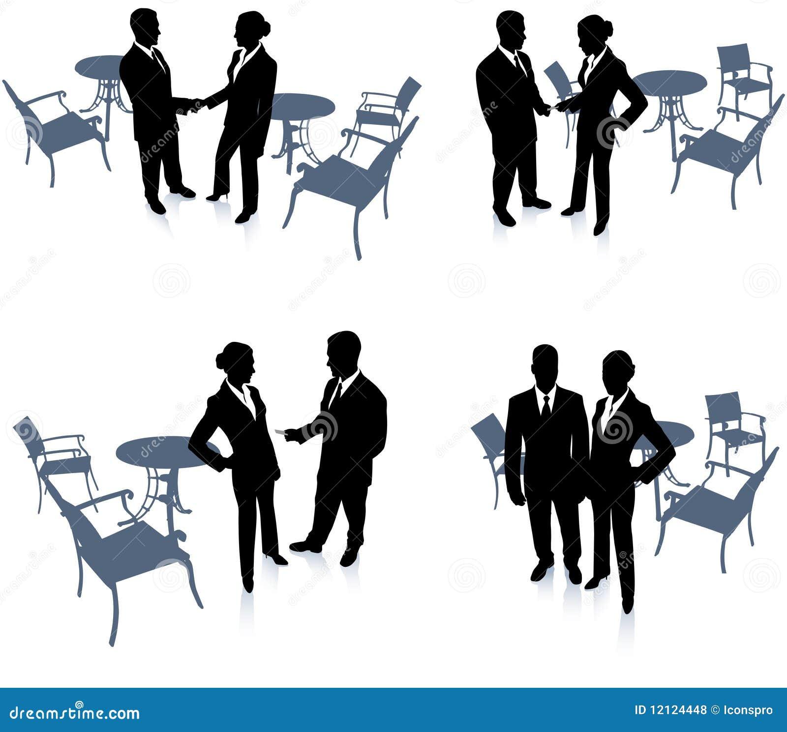 συνεδρίαση των επιχειρη&m