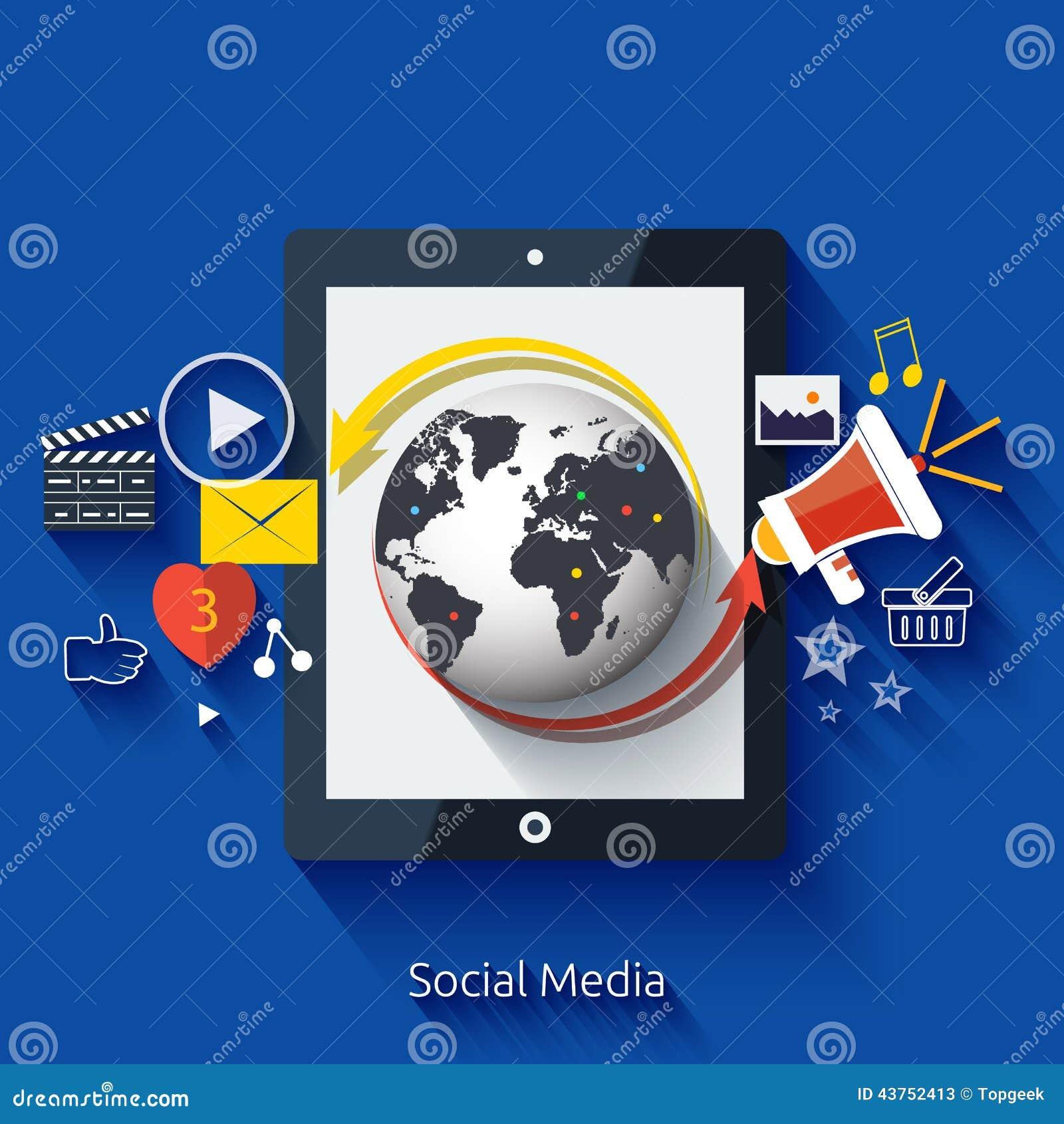 συνομιλίες έννοιας επικοινωνίας δεσμών που έχουν τους ανθρώπους μέσων κοινωνικούς Σύννεφο των εικονιδίων εφαρμογής