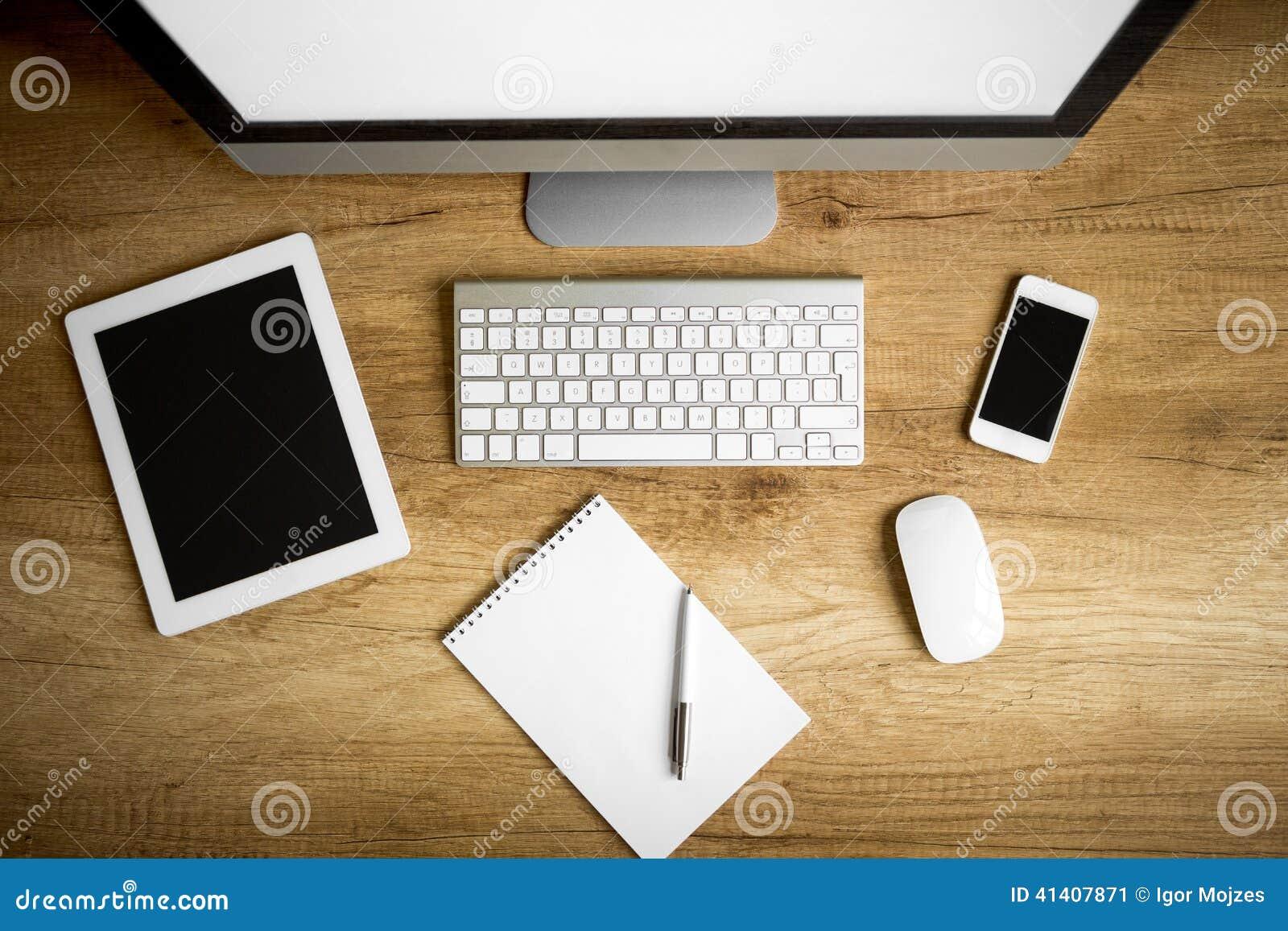 συνδετήρες όπως τις προμήθειες σούπας γραφείων
