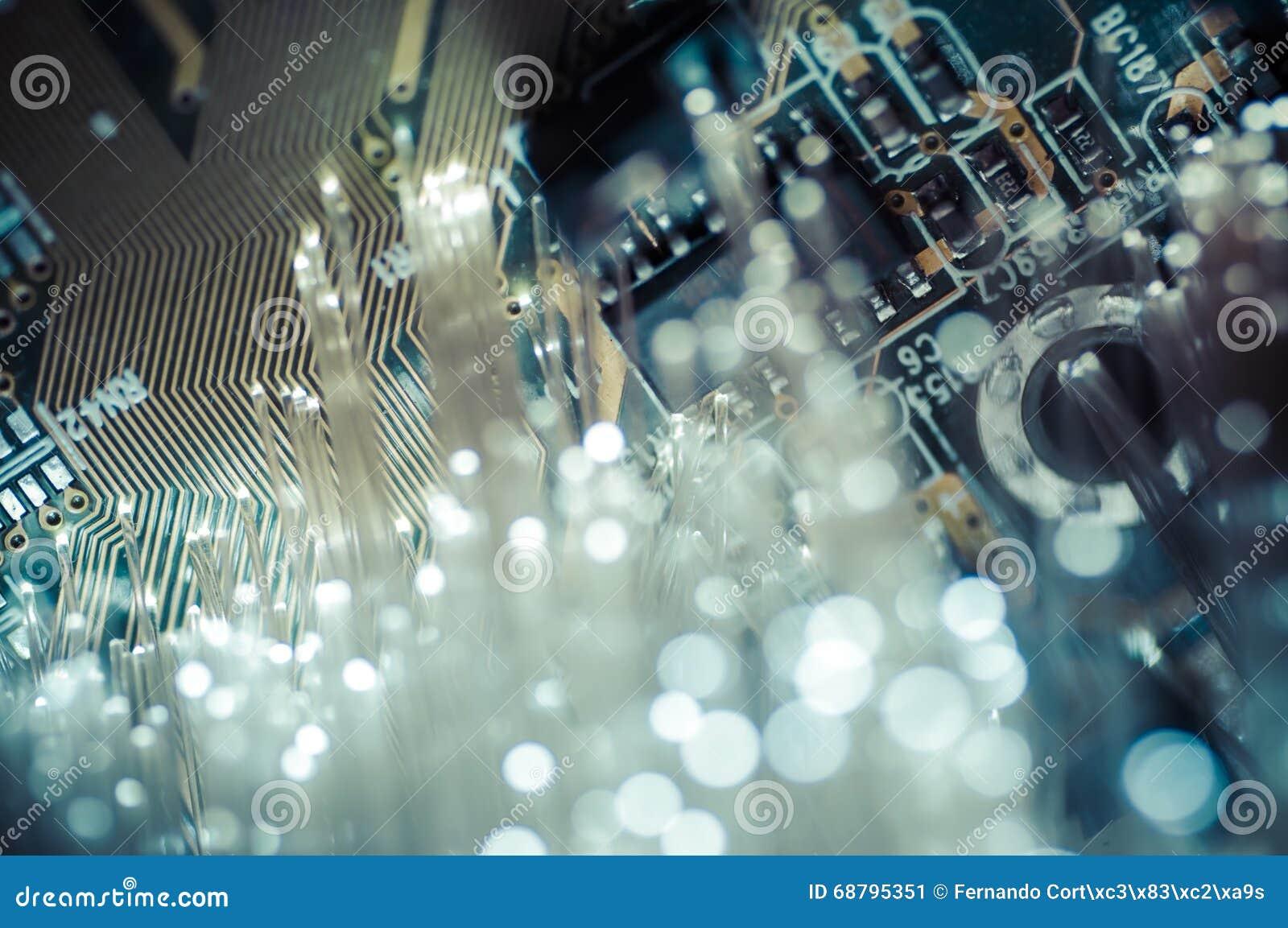 συνδετικότητα Καλώδια οπτικών ινών, σύνδεση ινών, telecomunicat