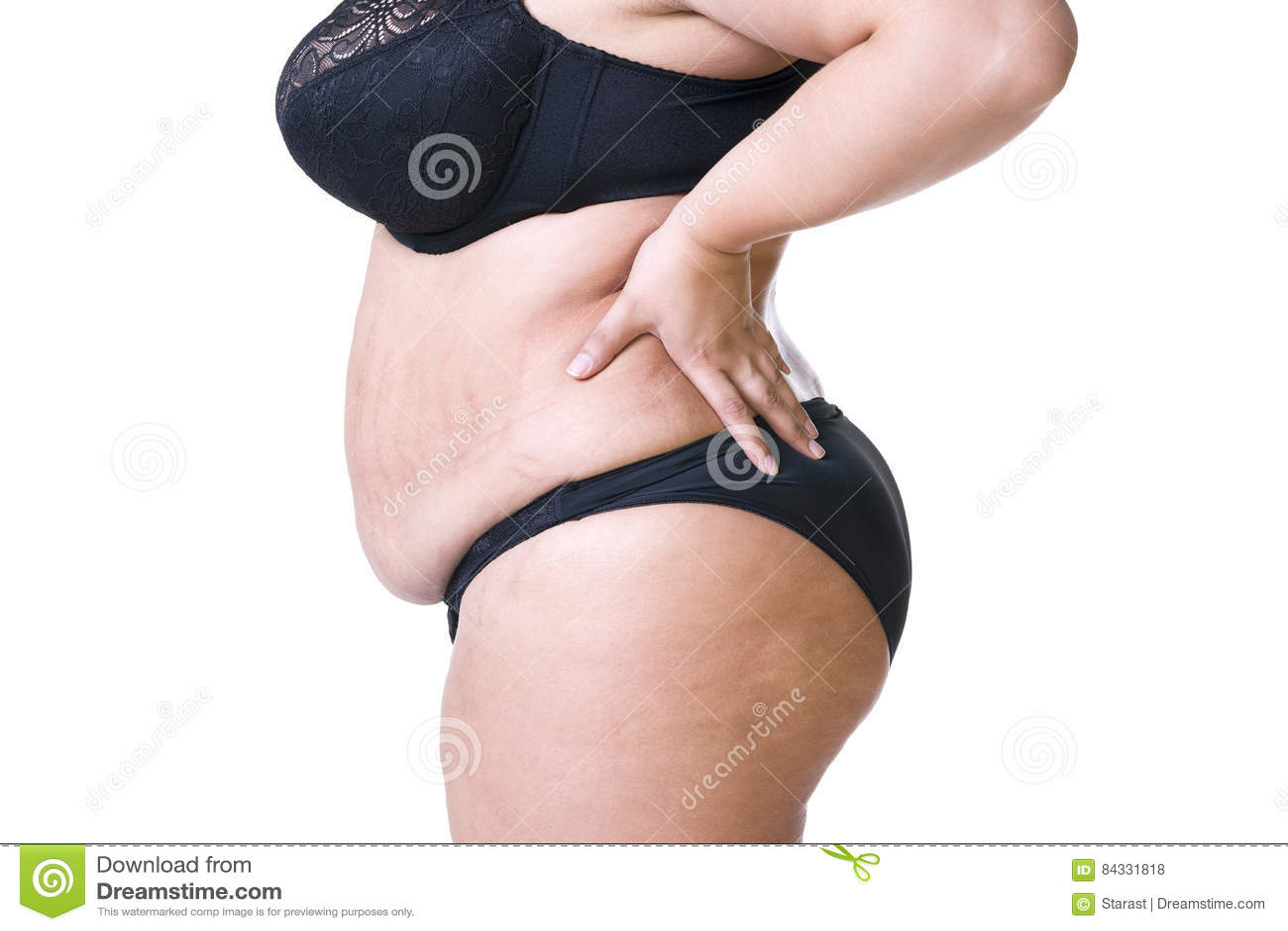 Www γυμνό σέξι pic