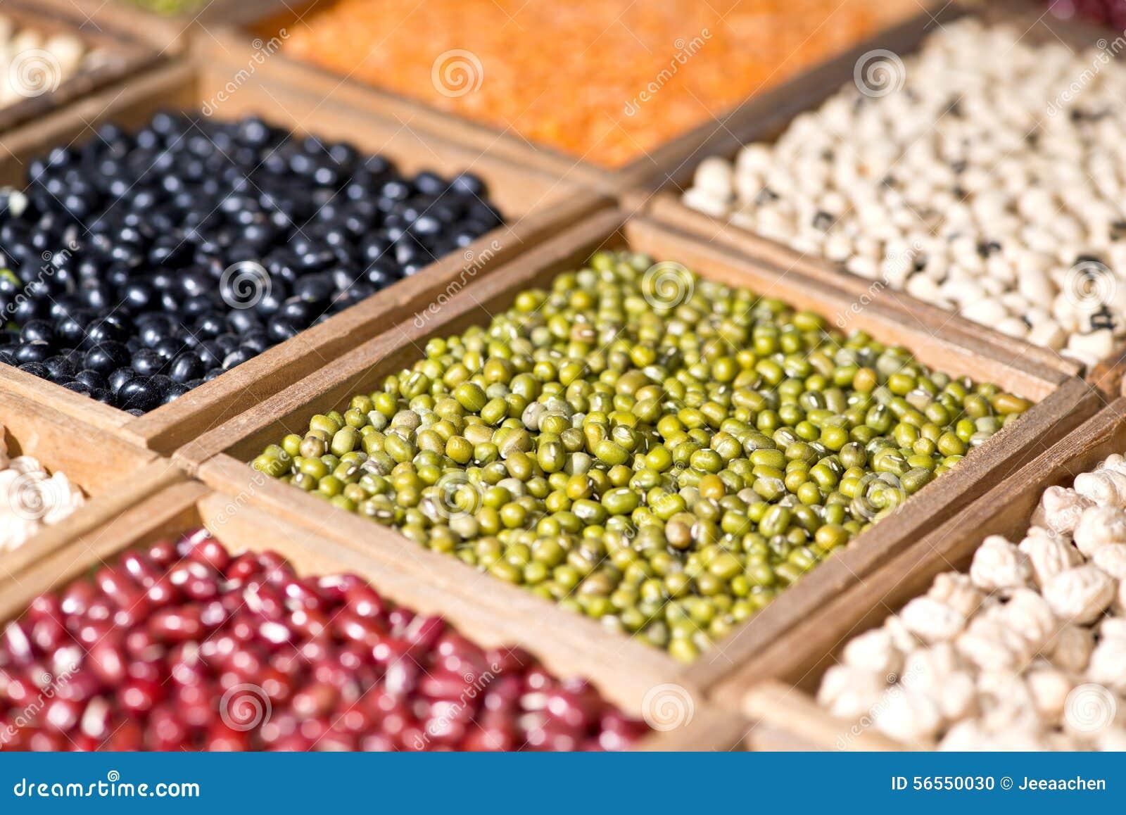 Download Συστατικά υγείας στοκ εικόνες. εικόνα από οργανικός, οριζόντιος - 56550030