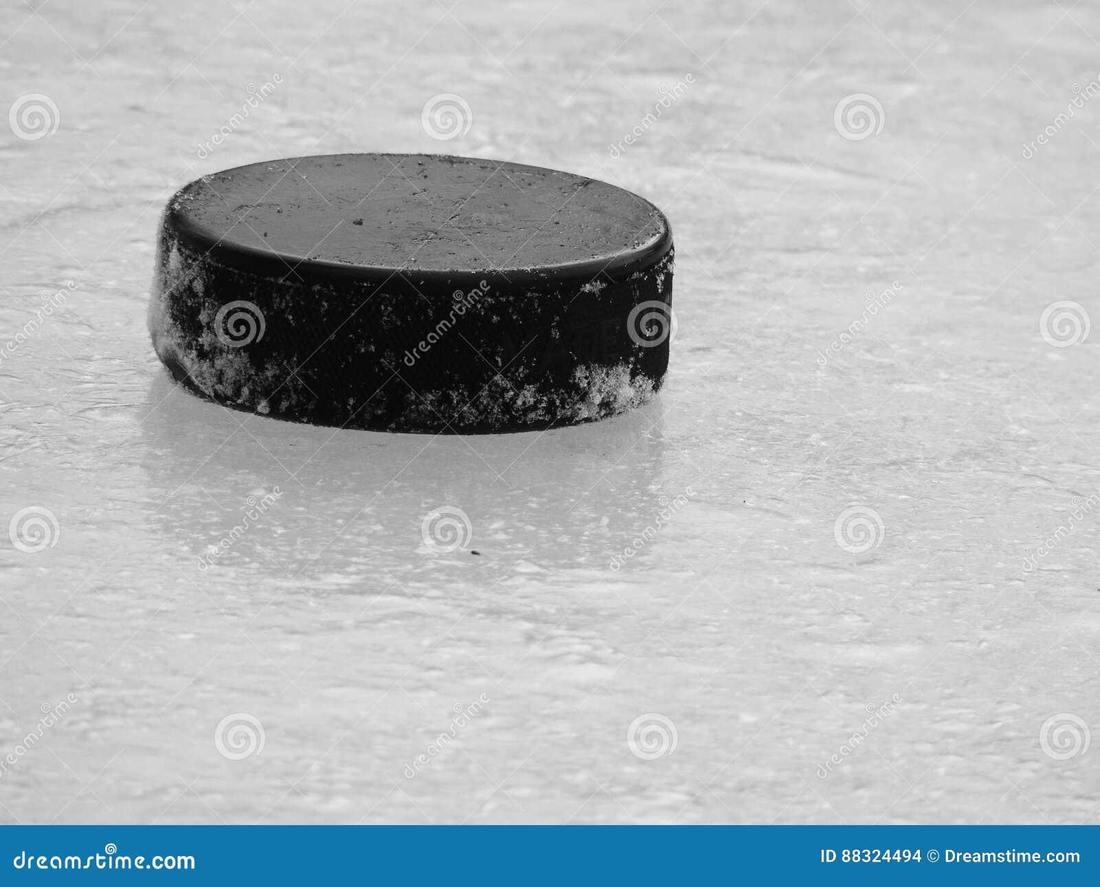 Σφαίρα στον πάγο