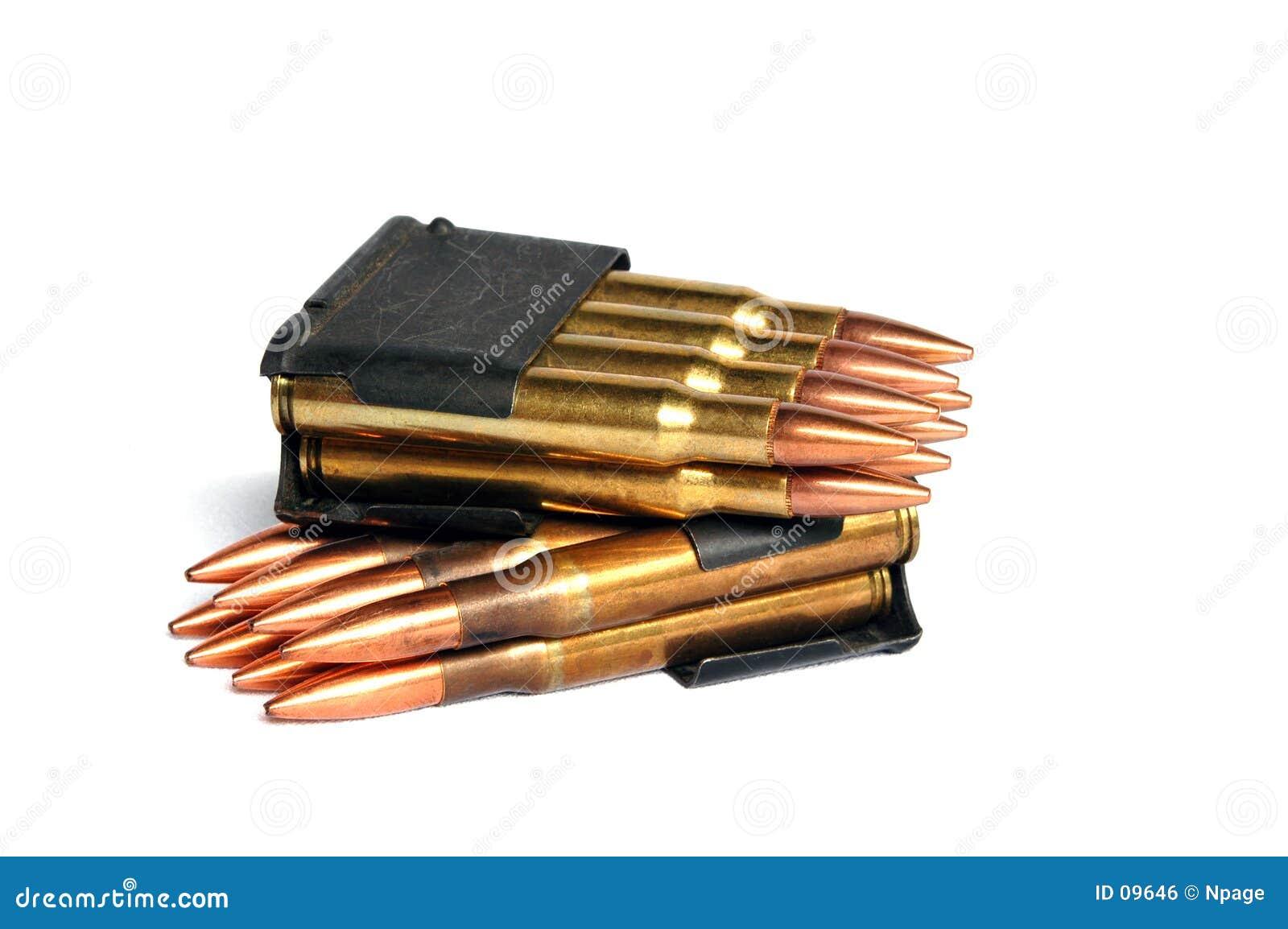 σφαίρες no2