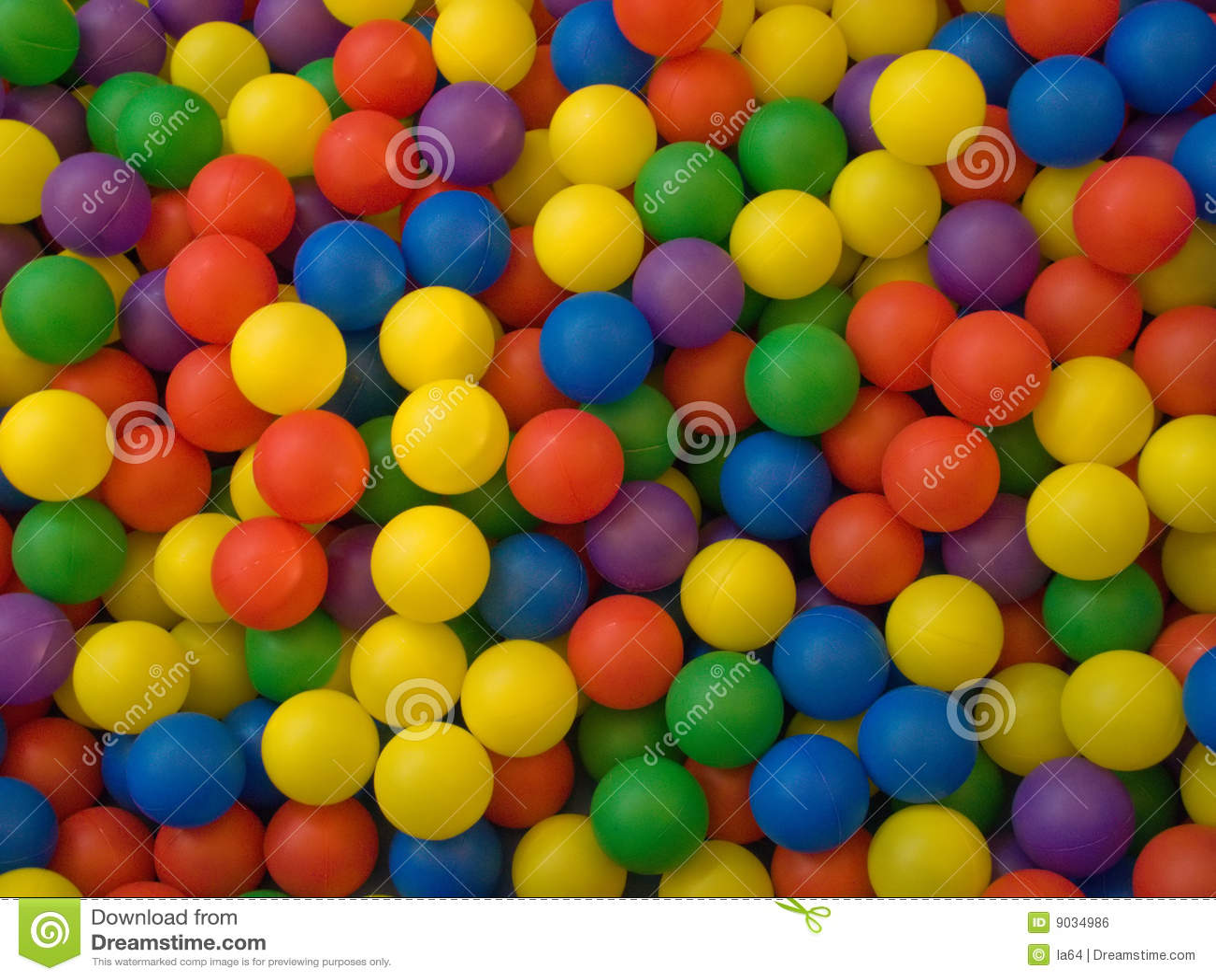 σφαιρών μπλε κόκκινος αθλητισμός εικόνας χρώματος πράσινος κίτρινος
