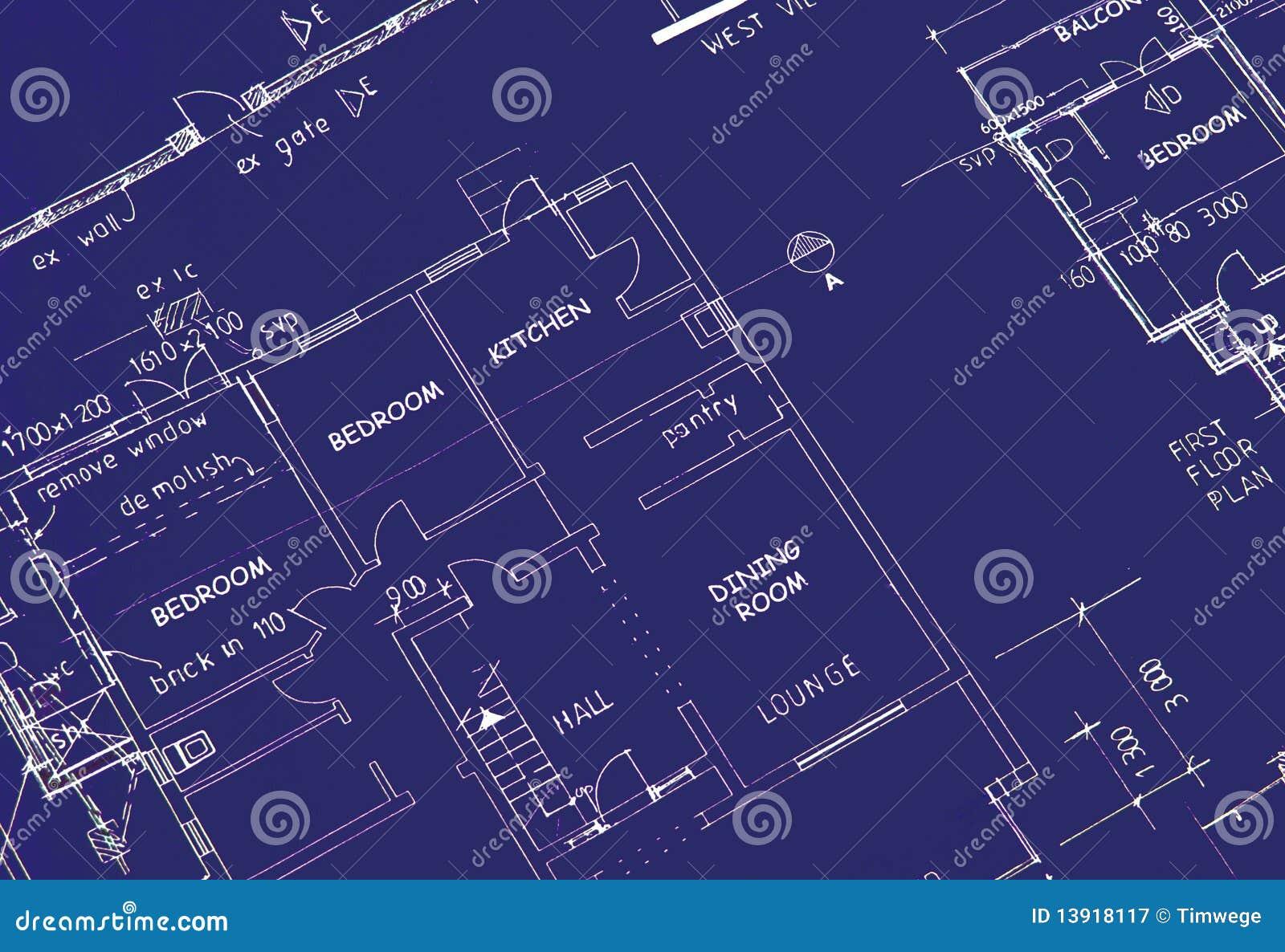 σχέδια οικοδόμησης σχεδ