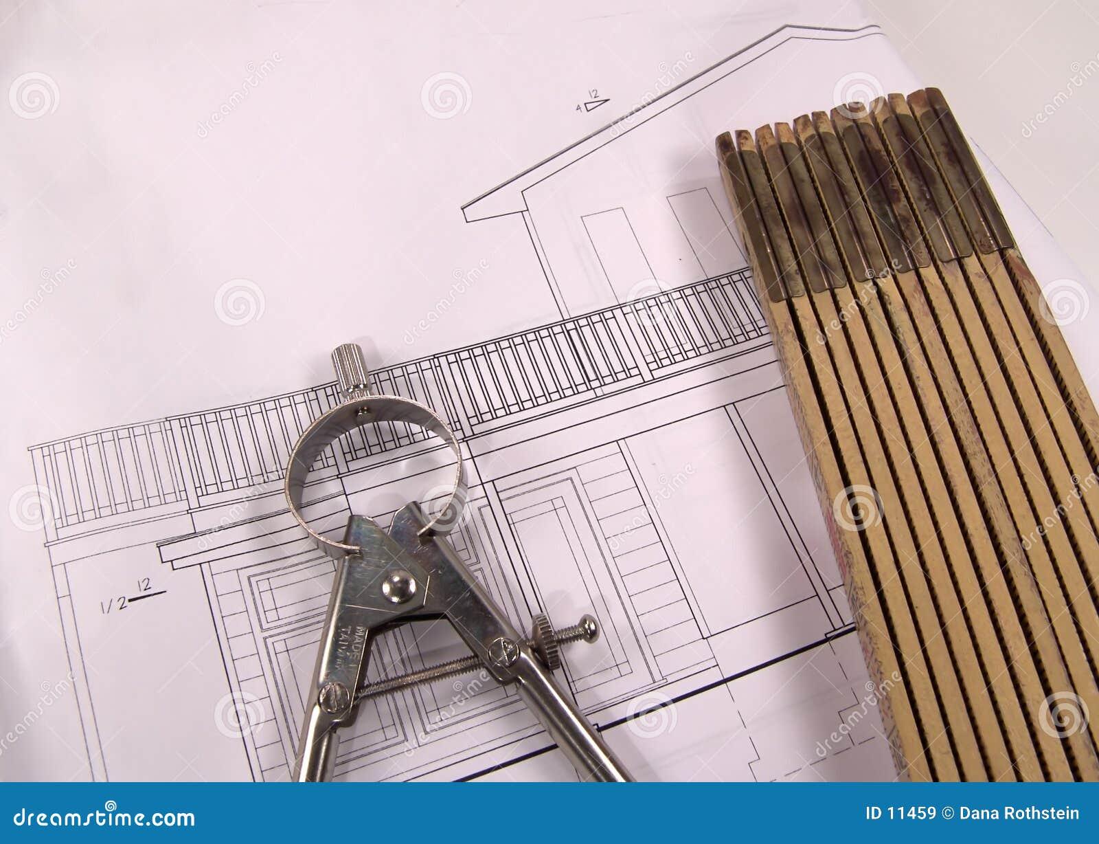 σχέδια σπιτιών