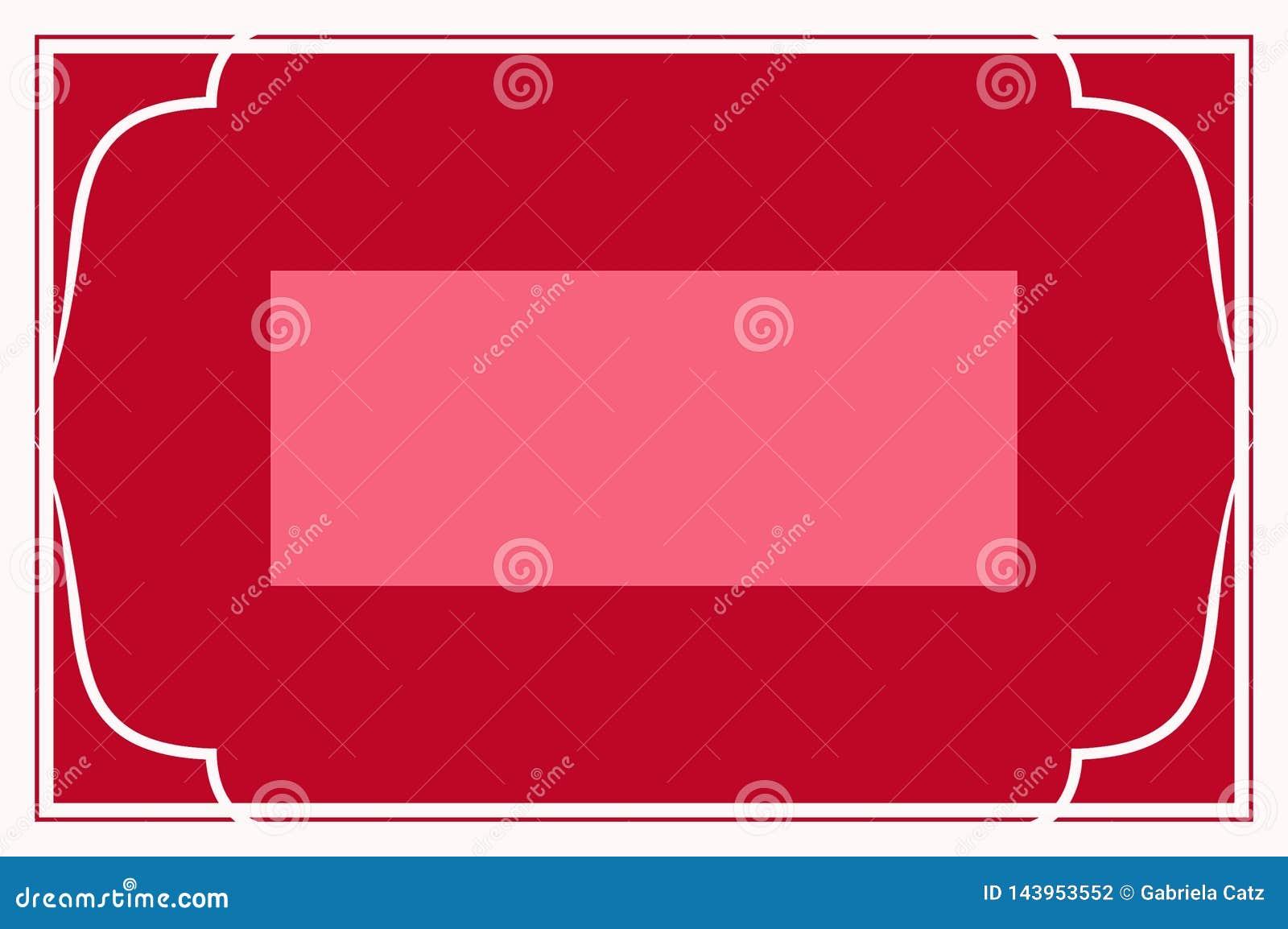 Σχέδιο καρτών