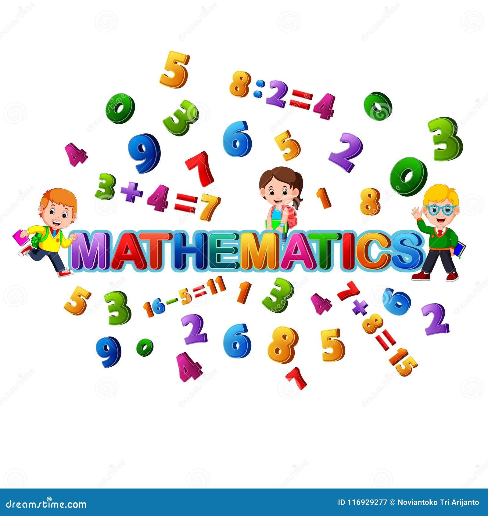 Σχέδιο πηγών για τα μαθηματικά λέξης με το σπουδαστή