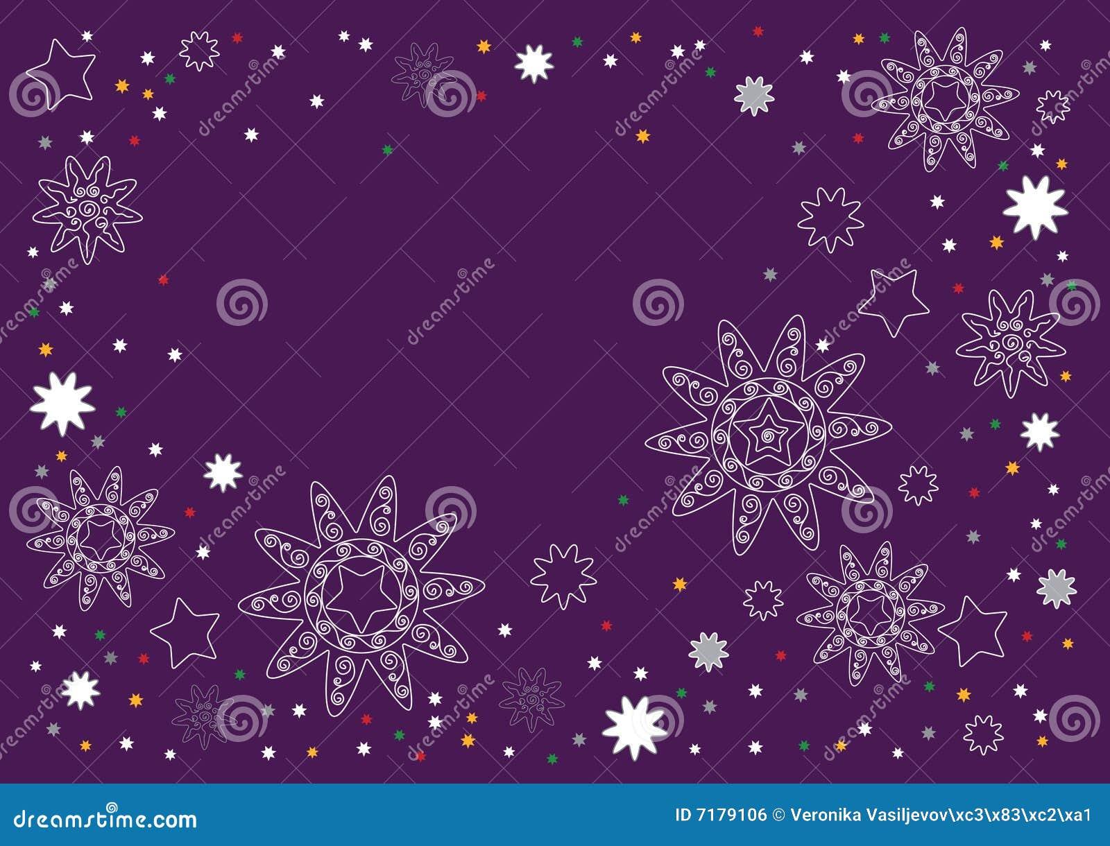 σχέδιο Χριστουγέννων vailit