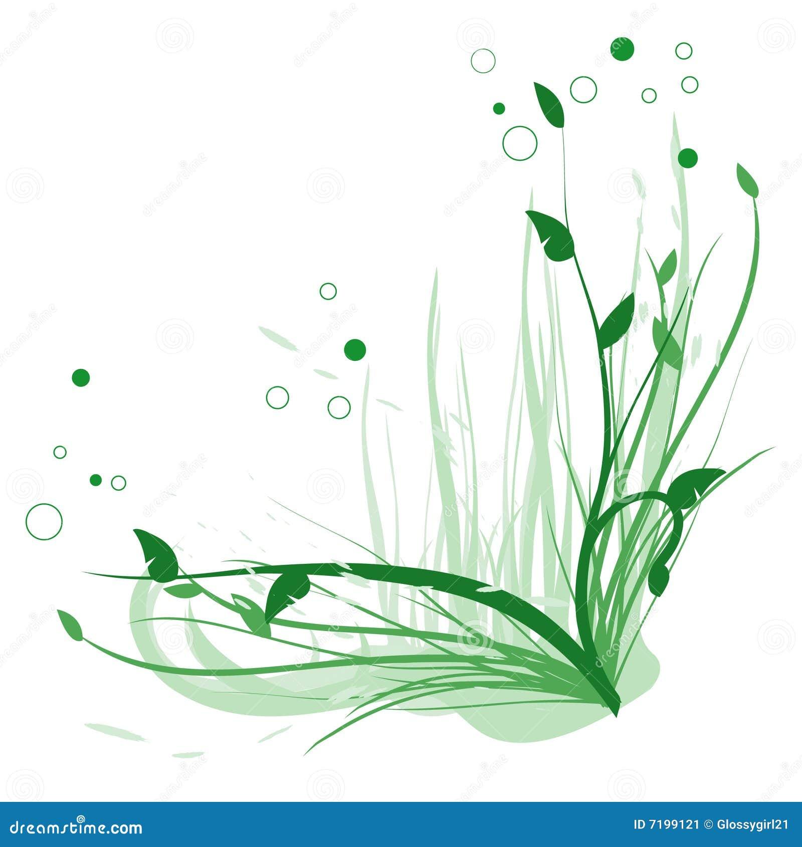 σχέδιο floral