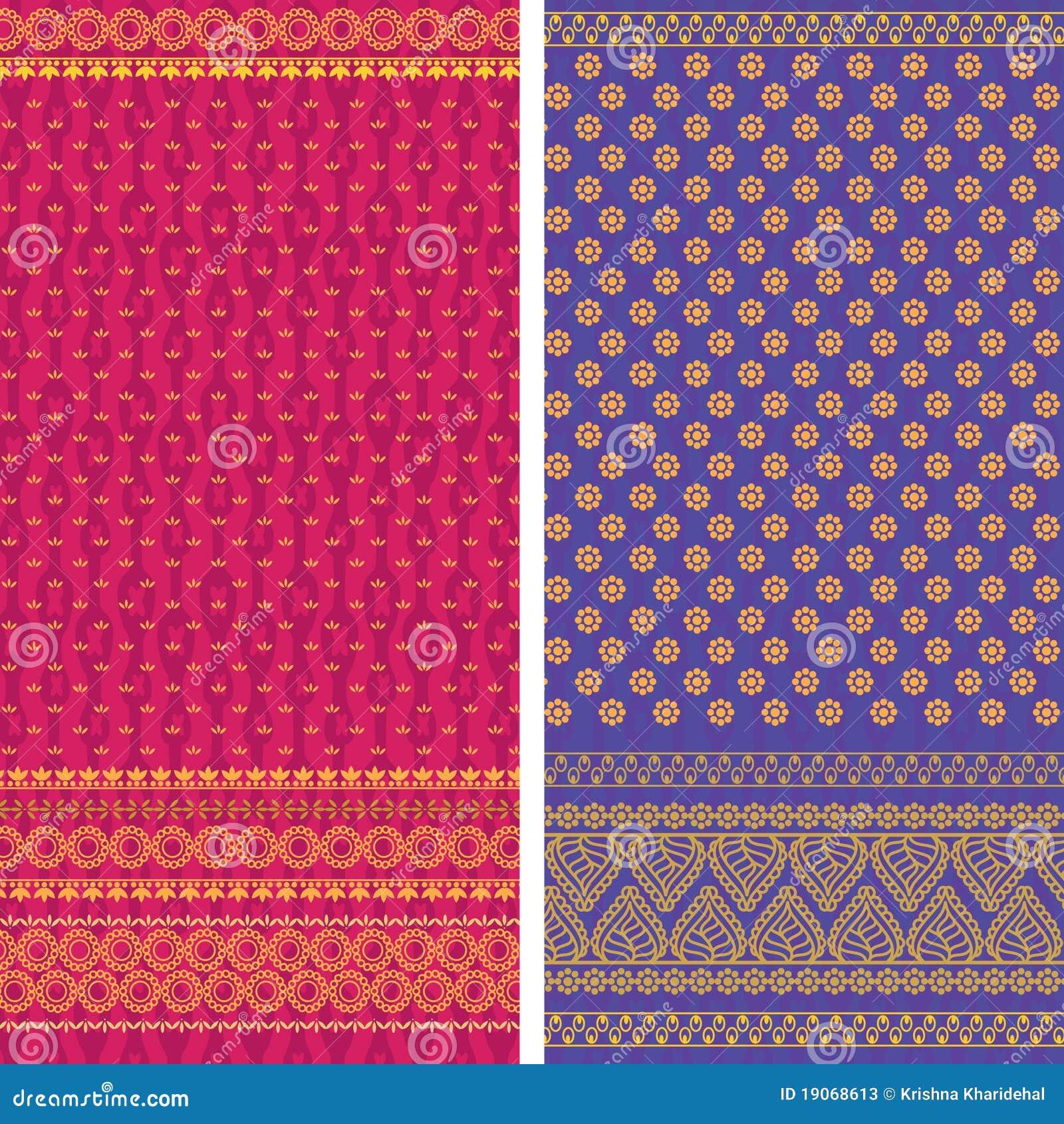 σχέδιο Sari