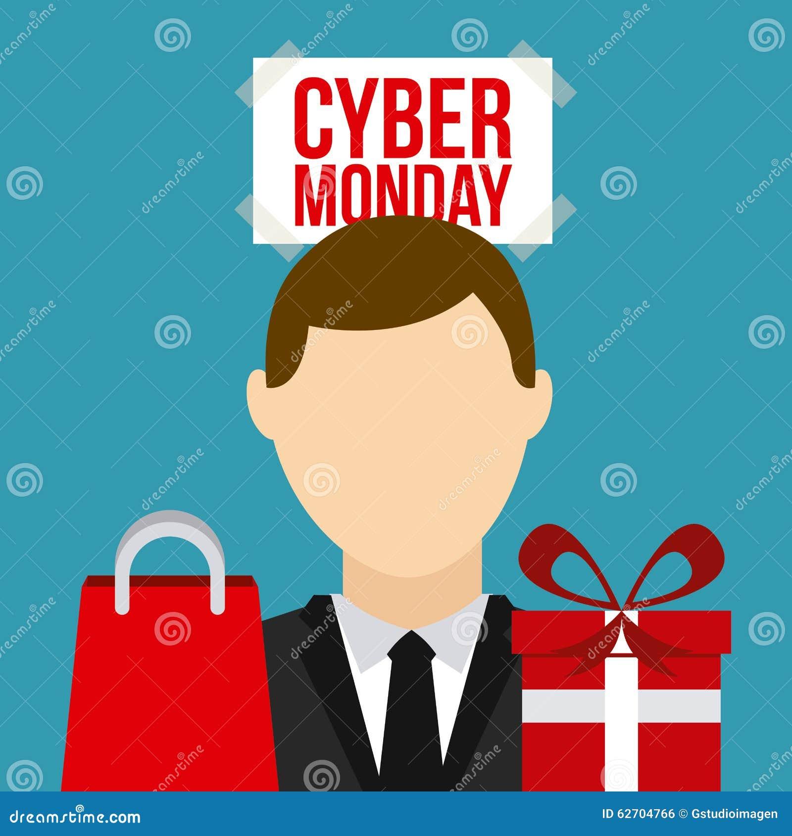 Σχέδιο Δευτέρας Cyber