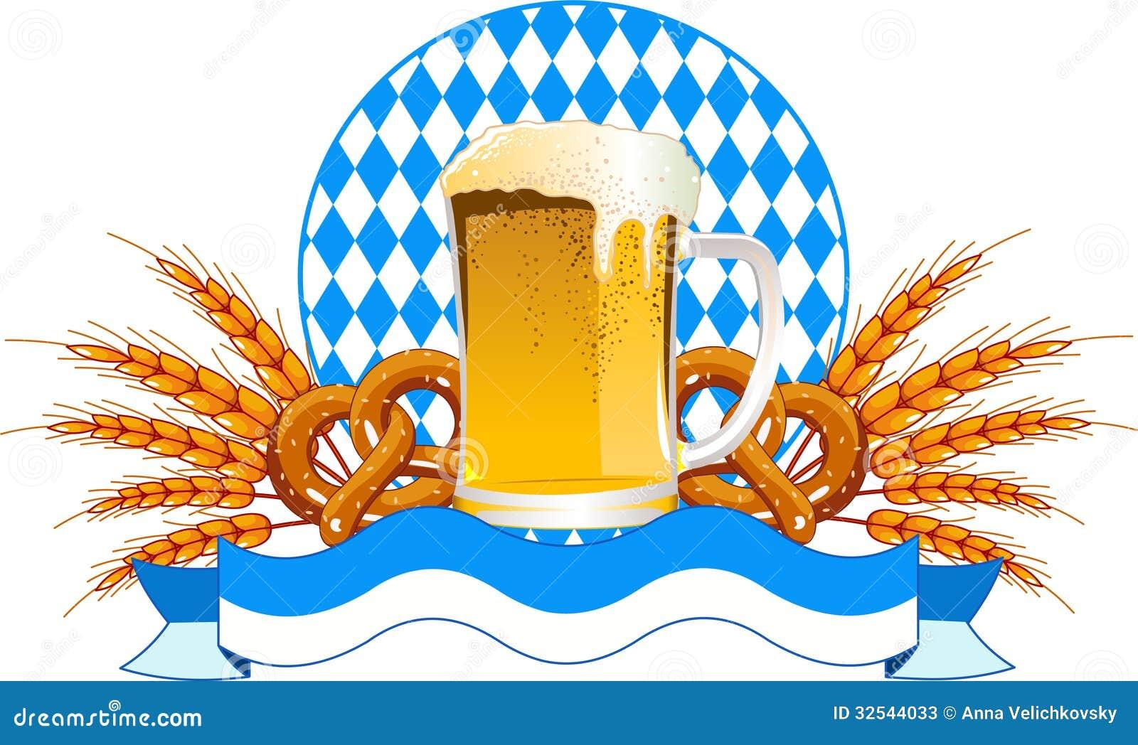 Σχέδιο εορτασμού Oktoberfest