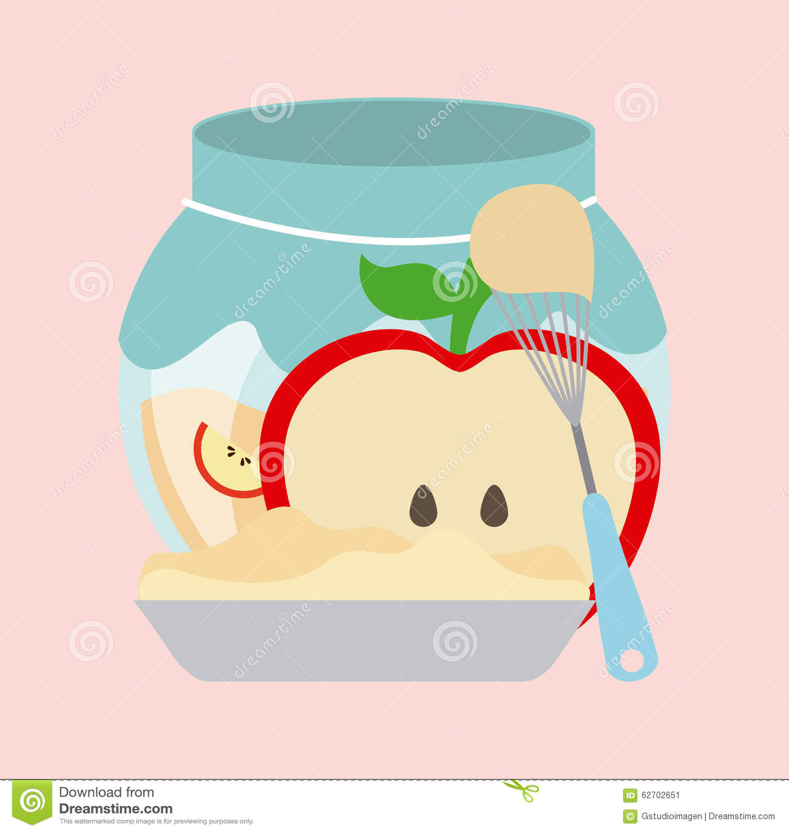 Download Σχέδιο επιλογών και τροφίμων Διανυσματική απεικόνιση - εικονογραφία από φάτε, κατανάλωση: 62702651