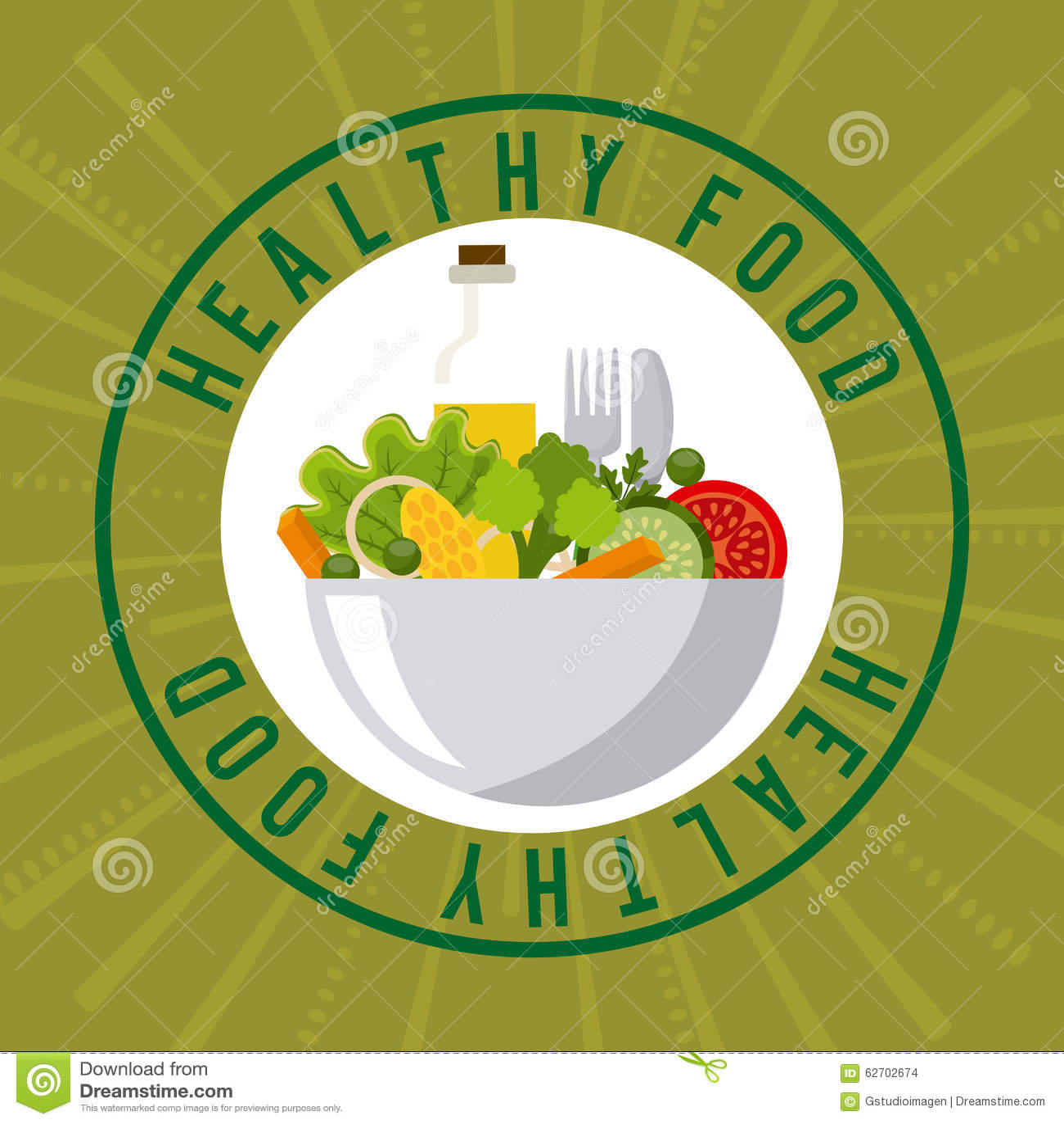 Σχέδιο επιλογών και τροφίμων