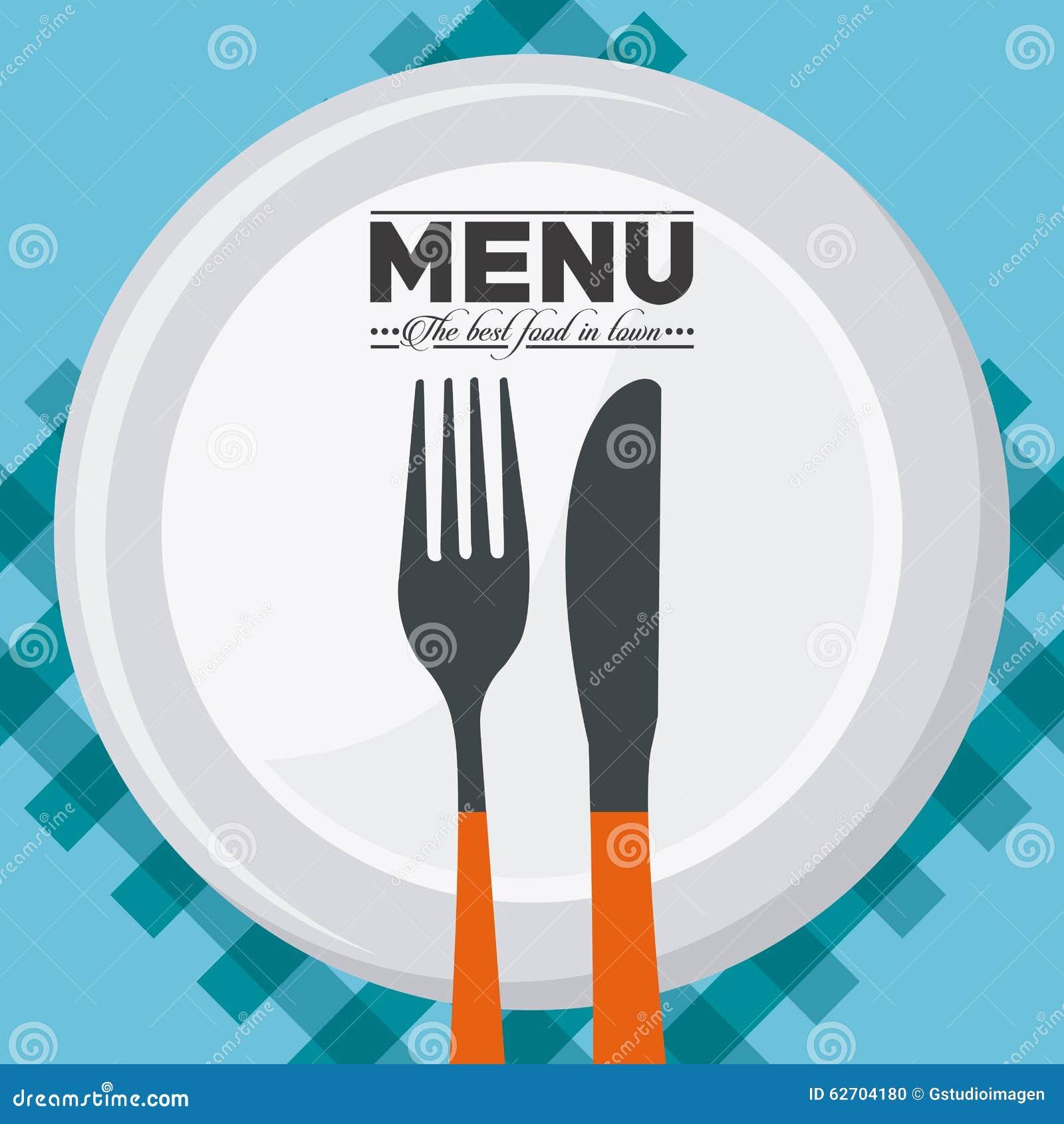 Download Σχέδιο επιλογών και τροφίμων Διανυσματική απεικόνιση - εικονογραφία από παραδοσιακός, επιχείρηση: 62704180