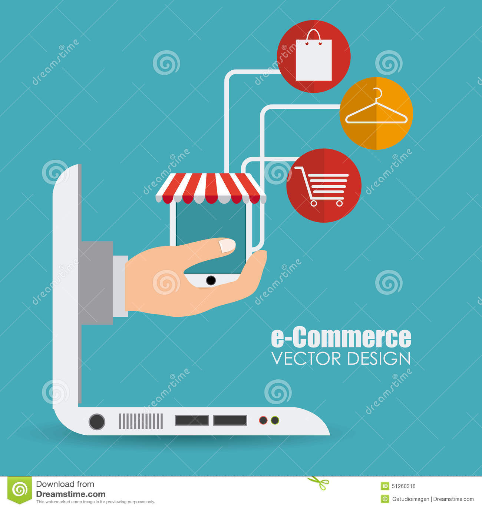 Συνδέστε το ηλεκτρονικό κατάστημα περιστασιακό μήνυμα γνωριμιών