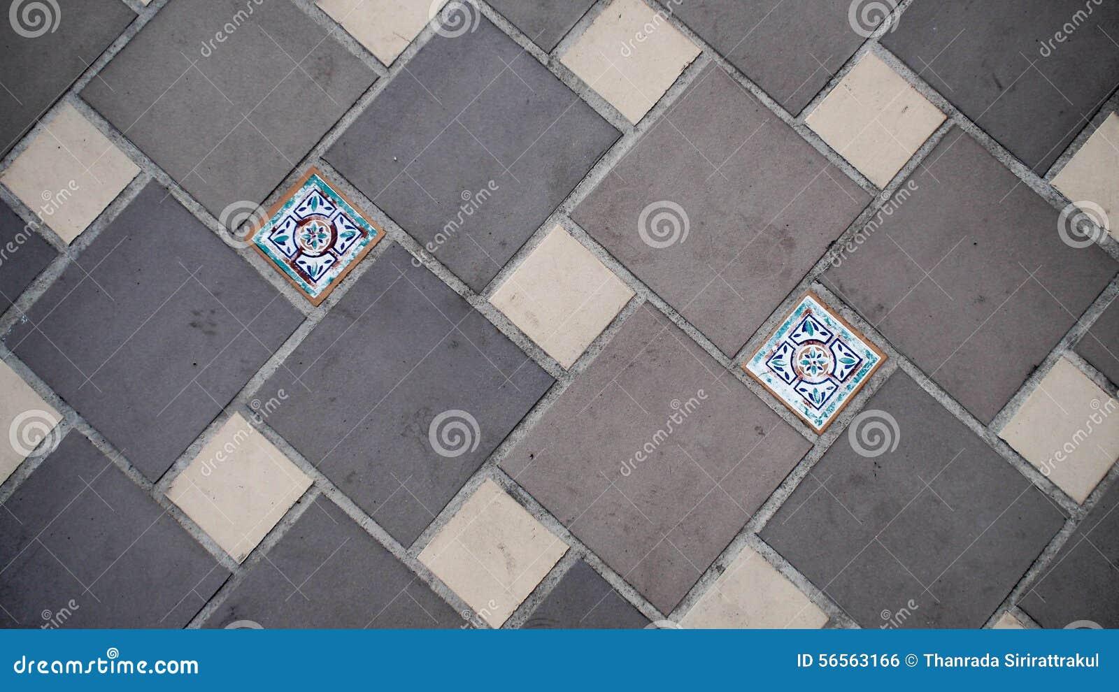 Download Σχέδιο κεραμιδιών πατωμάτων Στοκ Εικόνες - εικόνα από hipster, διακόσμηση: 56563166