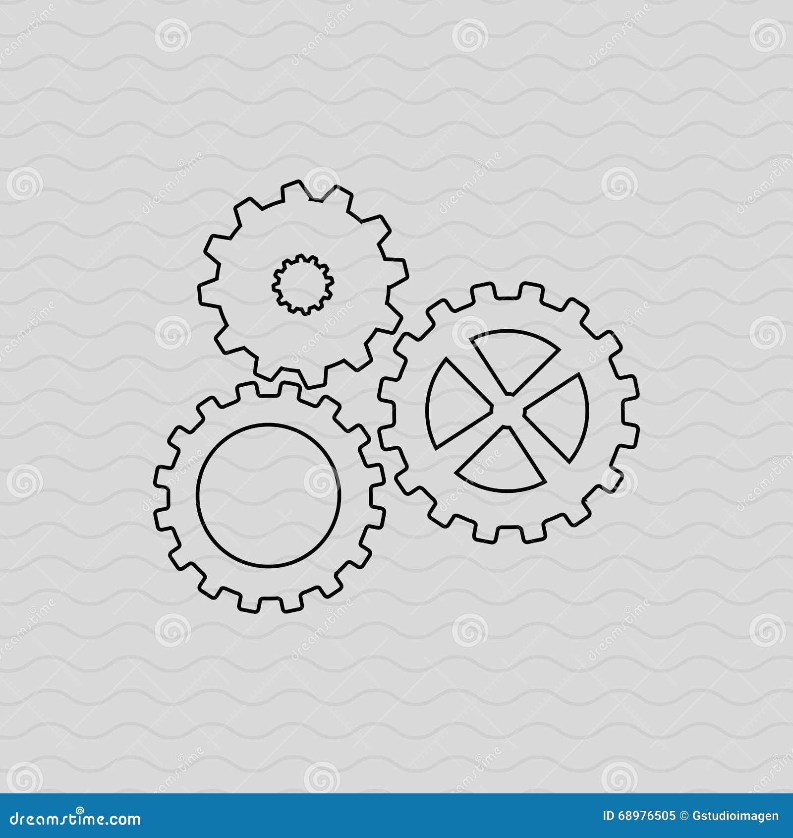 Σχέδιο μηχανών εργαλείων
