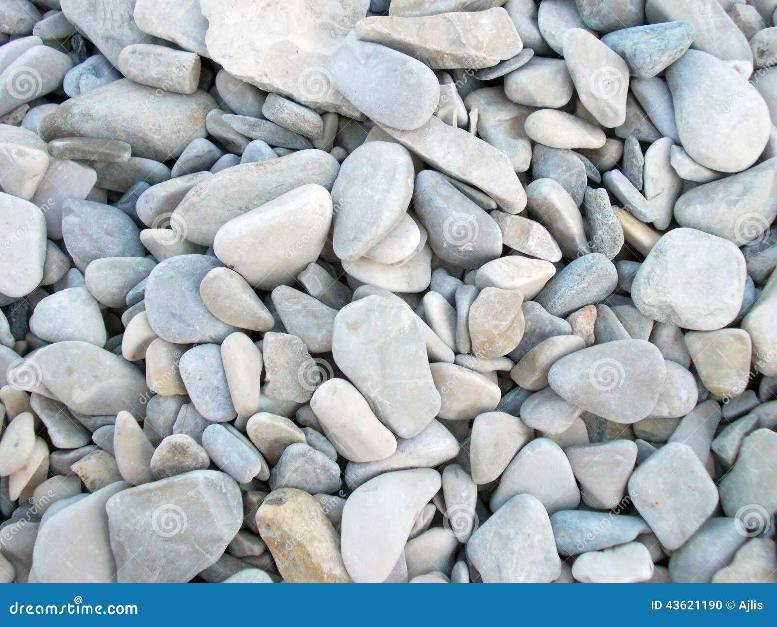 Σχέδιο πετρών