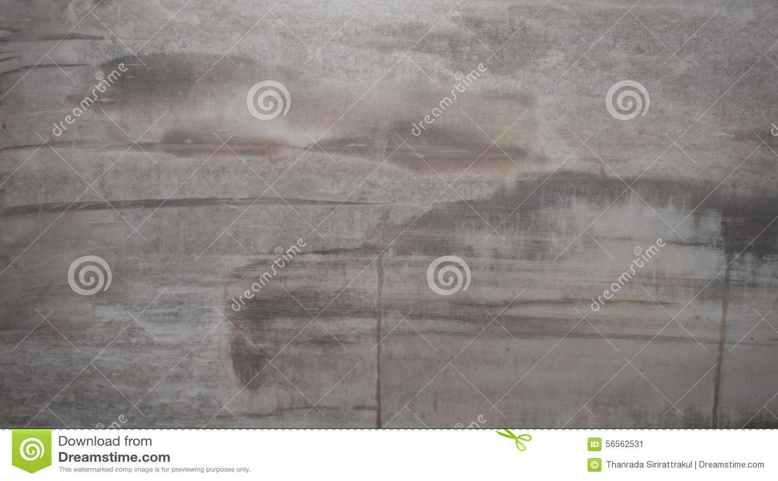 Download Σχέδιο συμπαγών τοίχων στοκ εικόνα. εικόνα από επικονιασμένος - 56562531