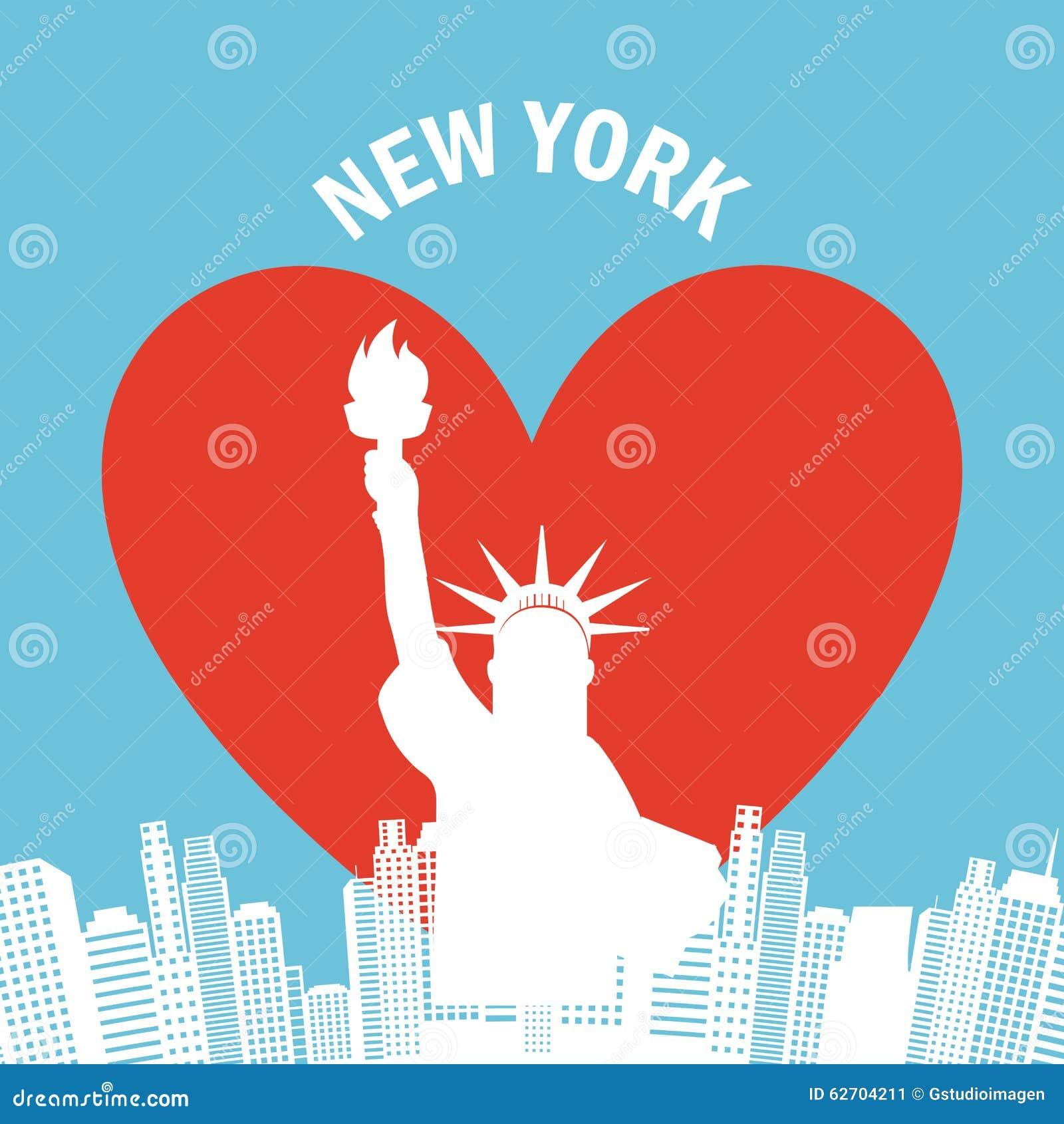 Σχέδιο των Ηνωμένων Πολιτειών και της Νέας Υόρκης